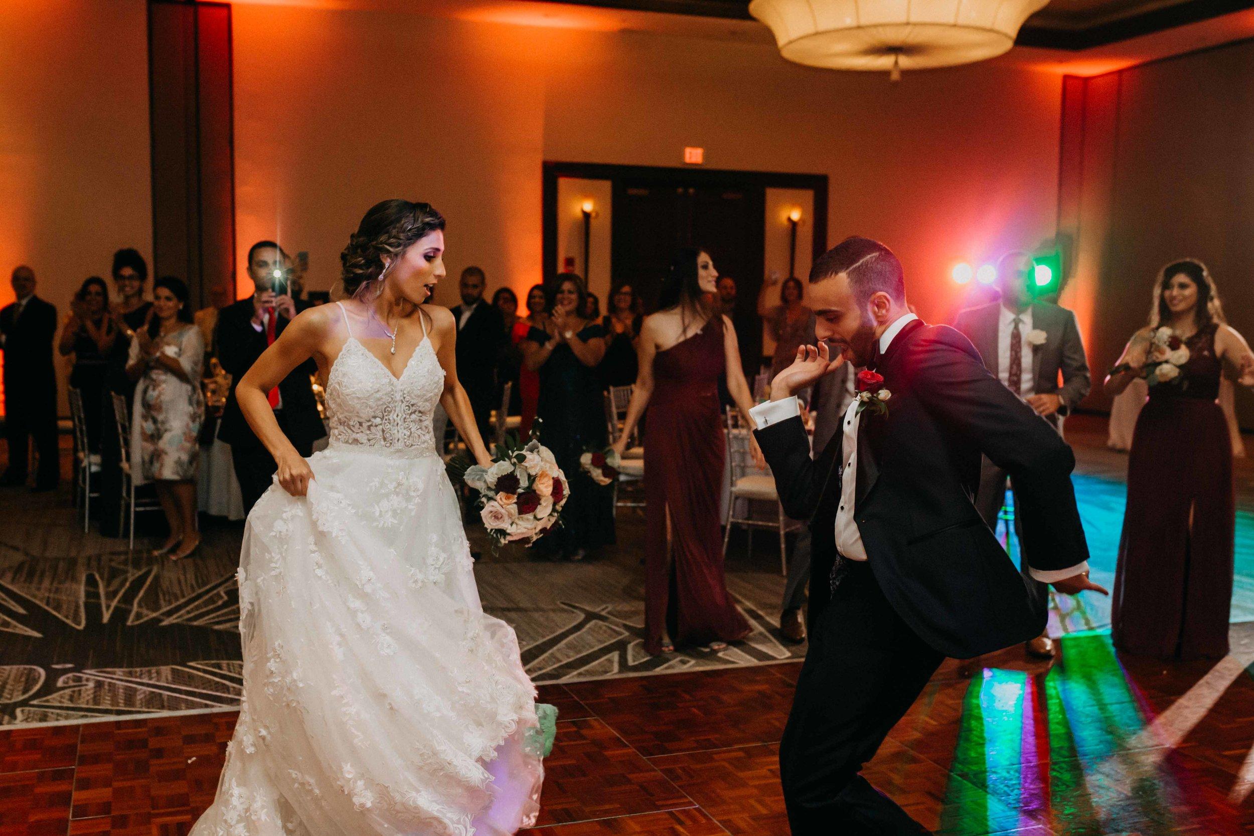 myrtle_beach_south_carolina_wedding_greek_orthodox091.jpg