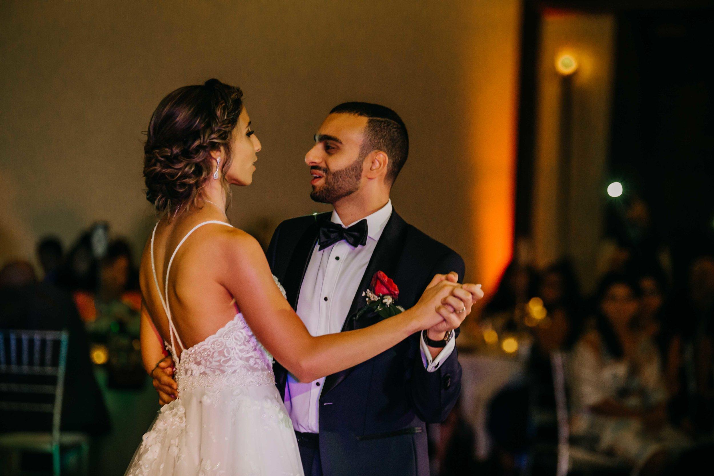 myrtle_beach_south_carolina_wedding_greek_orthodox092.jpg