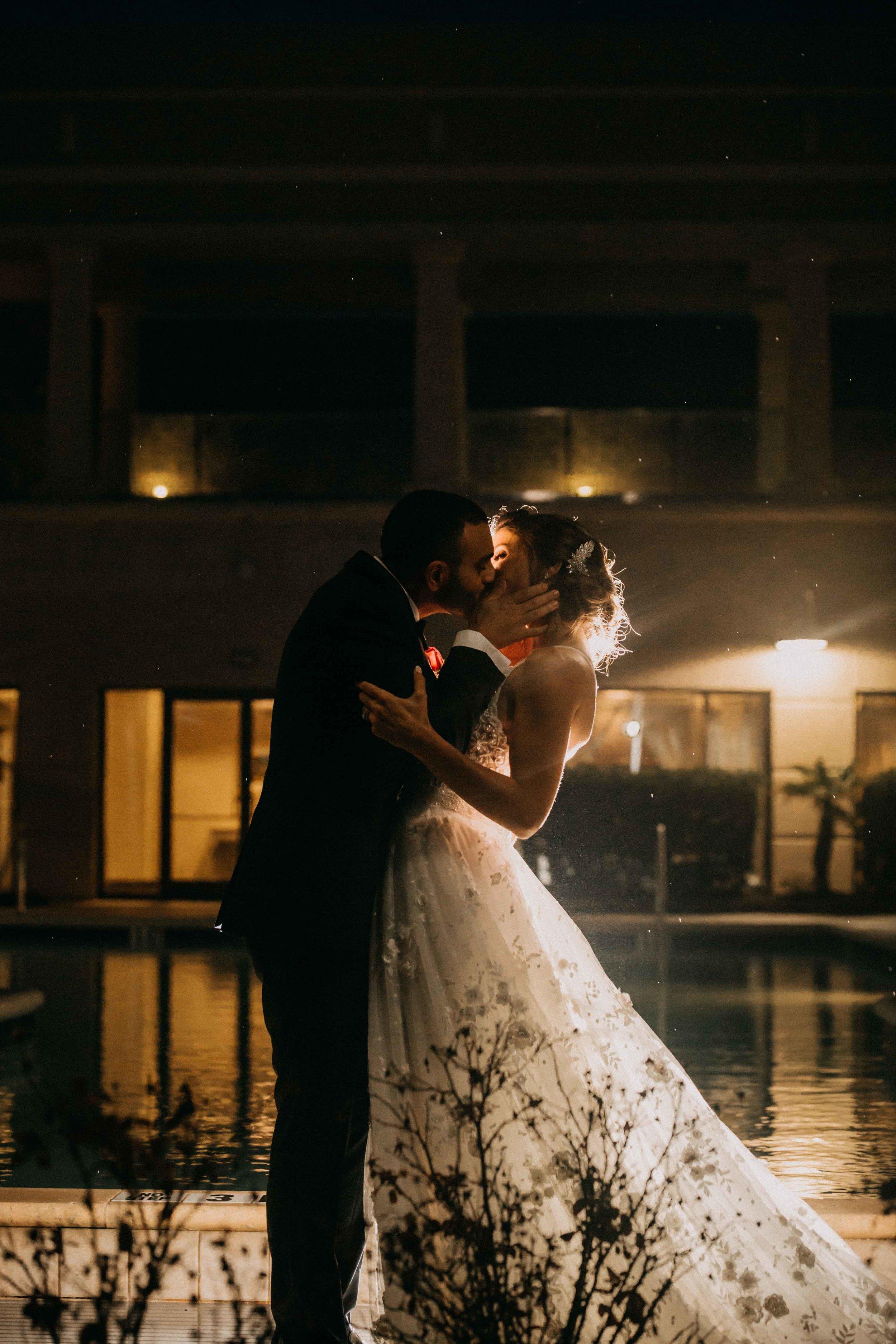 myrtle_beach_south_carolina_wedding_greek_orthodox095.jpg