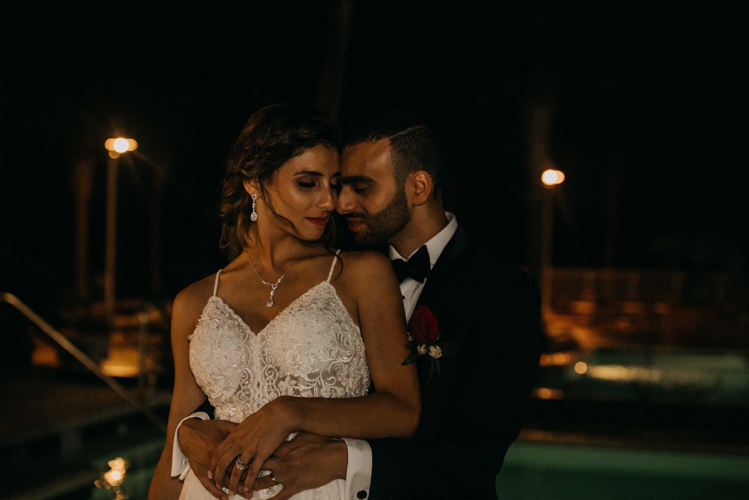 myrtle_beach_south_carolina_wedding_greek_orthodox096.jpg