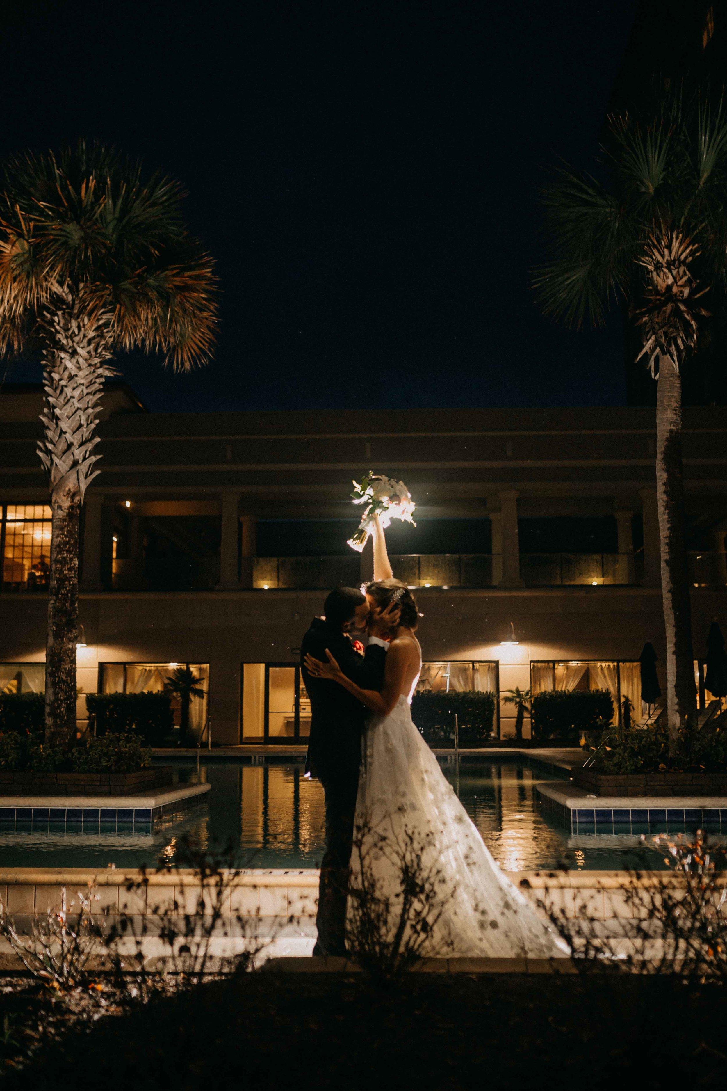 myrtle_beach_south_carolina_wedding_greek_orthodox097.jpg