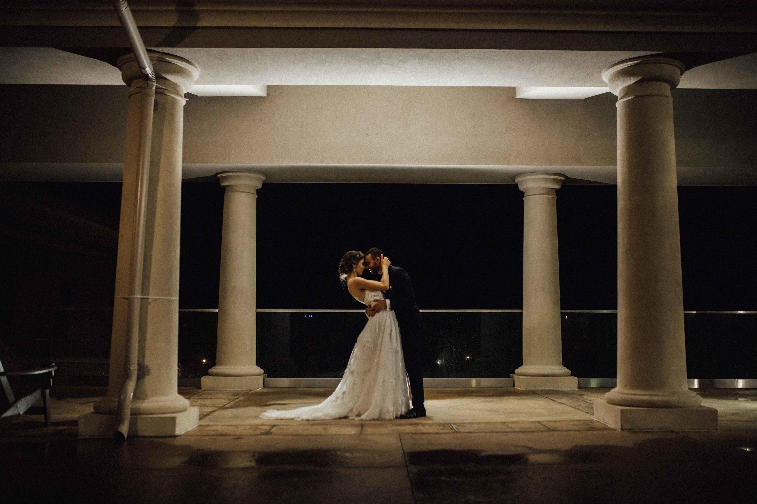 myrtle_beach_south_carolina_wedding_greek_orthodox098.jpg