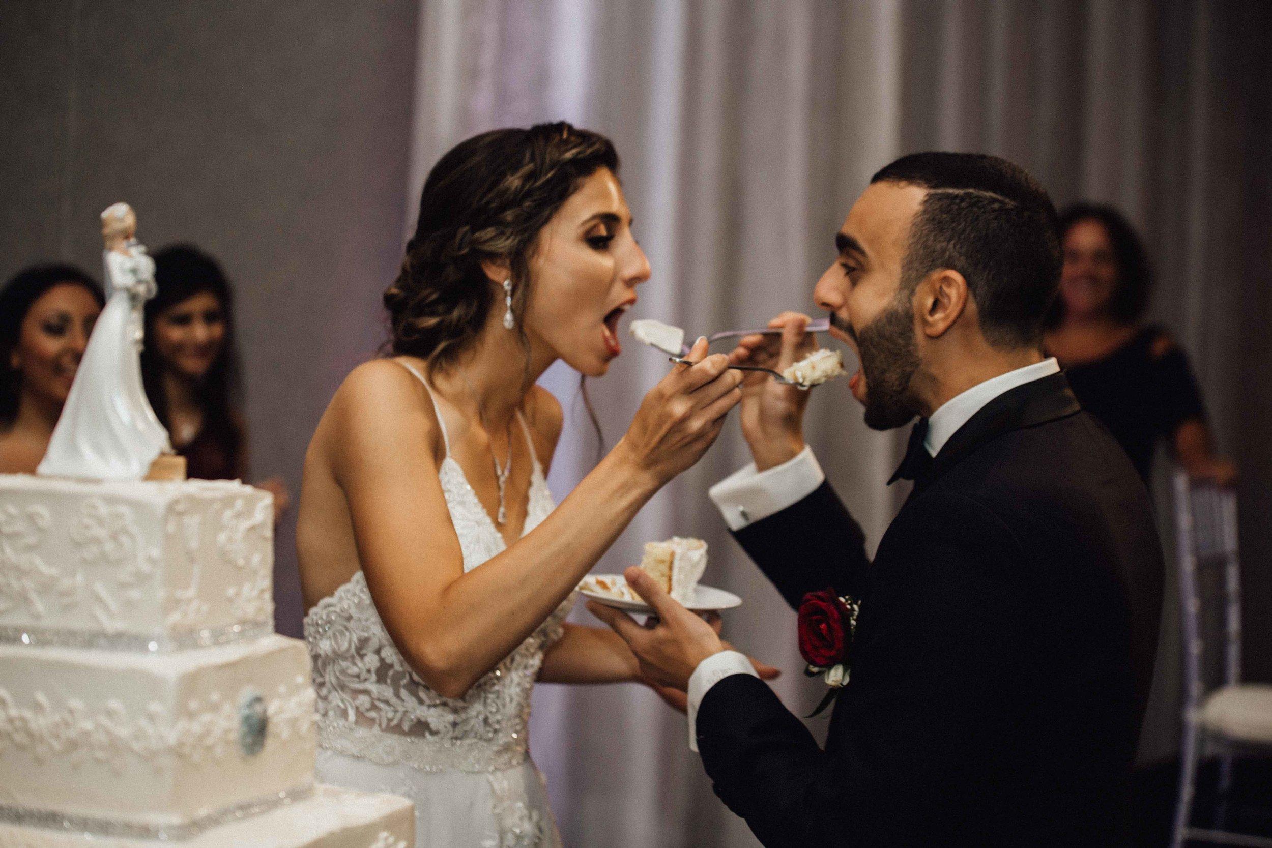 myrtle_beach_south_carolina_wedding_greek_orthodox100.jpg