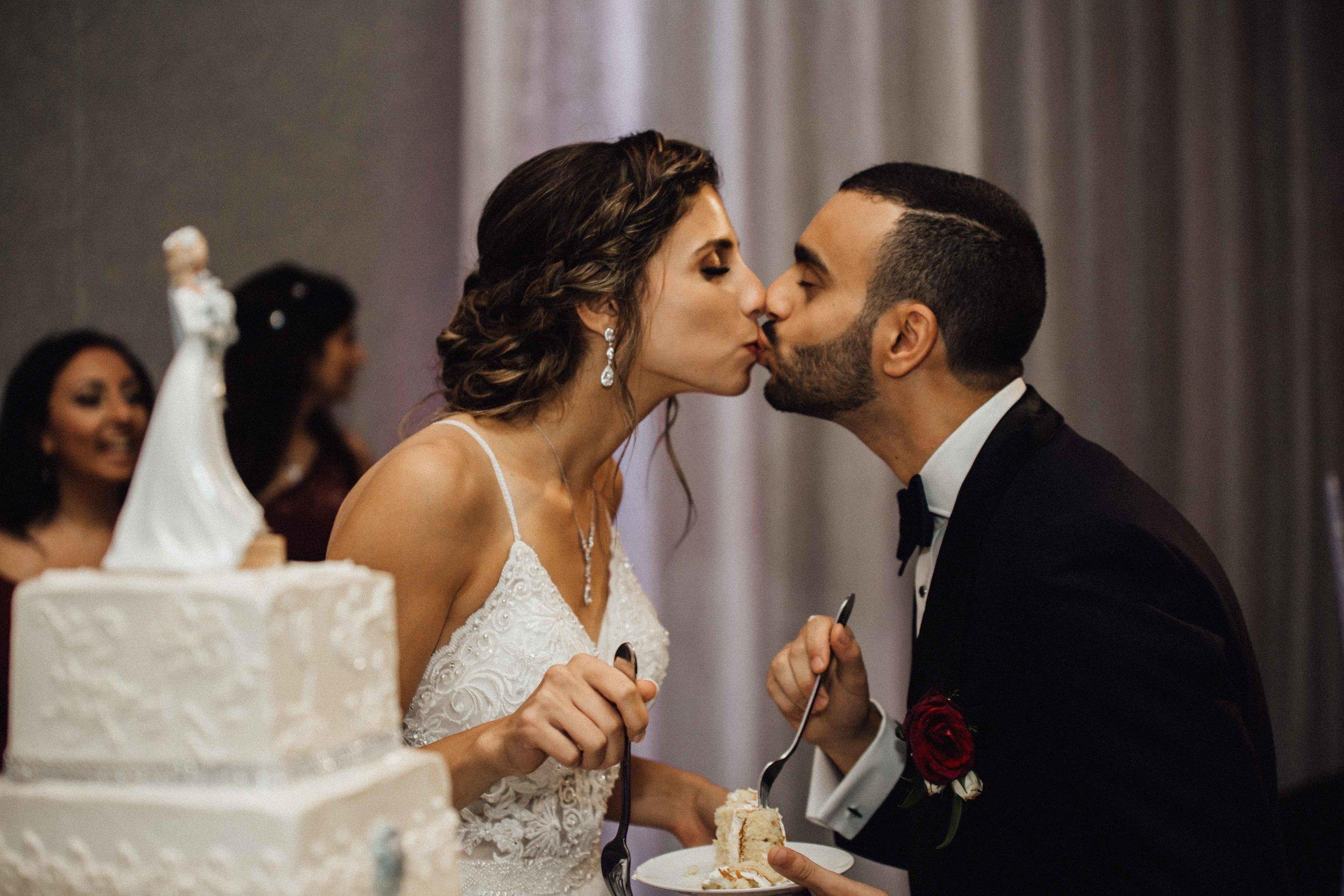 myrtle_beach_south_carolina_wedding_greek_orthodox101.jpg
