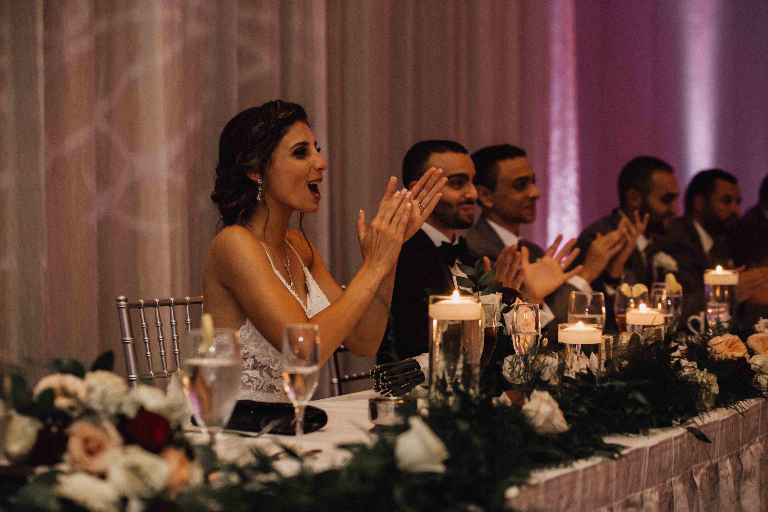 myrtle_beach_south_carolina_wedding_greek_orthodox102.jpg