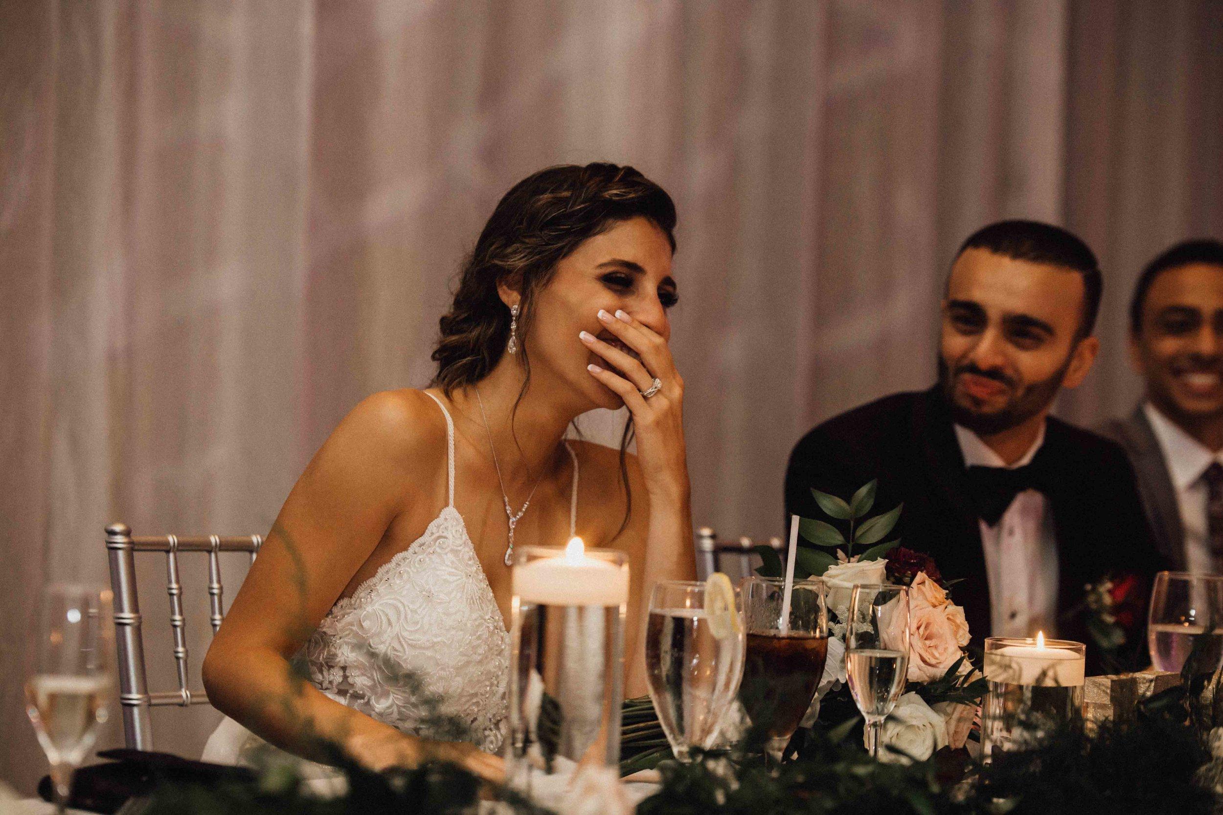 myrtle_beach_south_carolina_wedding_greek_orthodox104.jpg