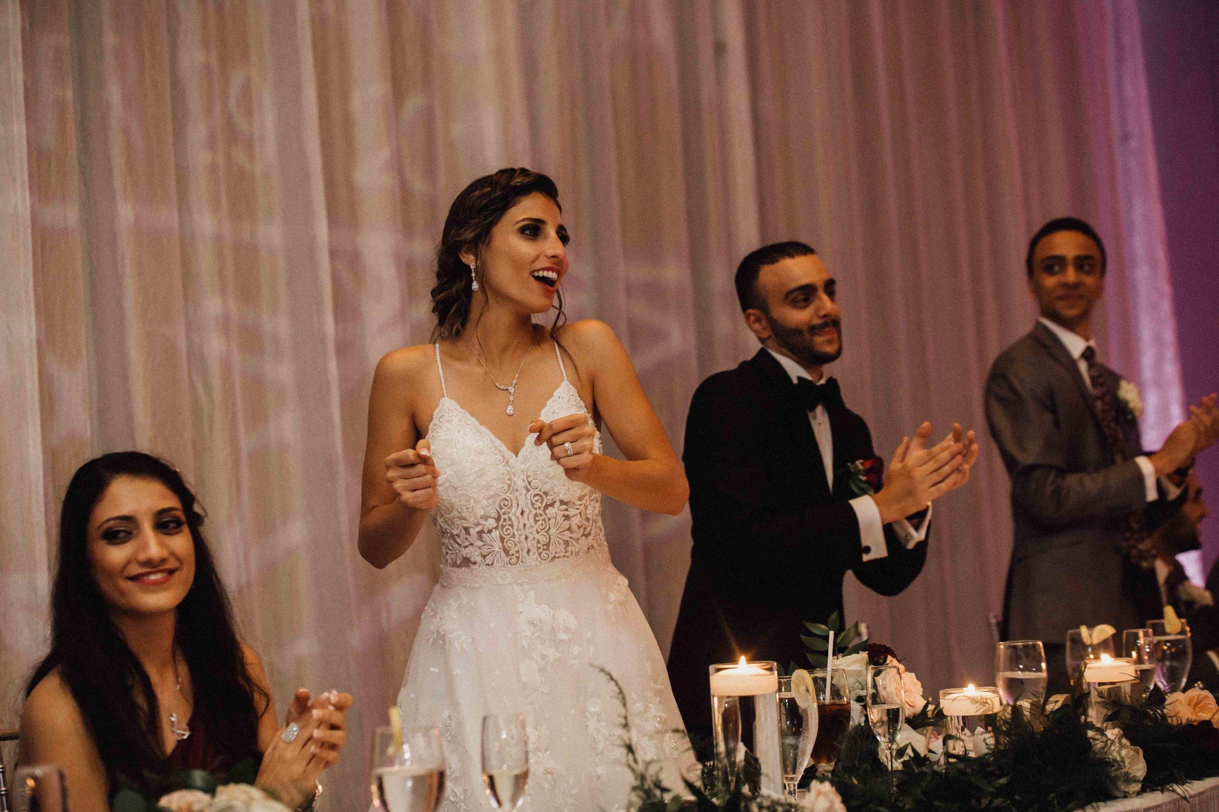 myrtle_beach_south_carolina_wedding_greek_orthodox105.jpg