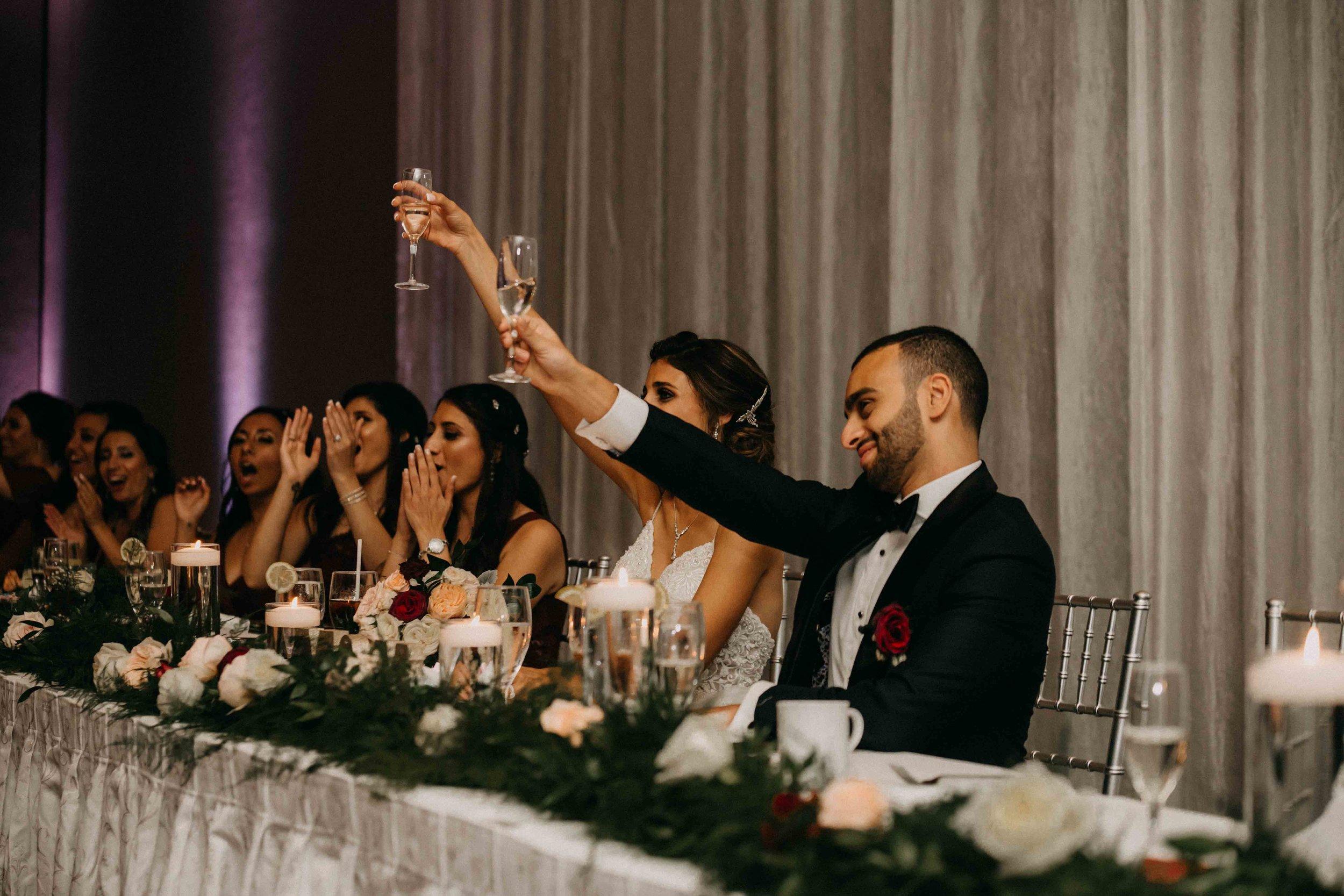 myrtle_beach_south_carolina_wedding_greek_orthodox106.jpg