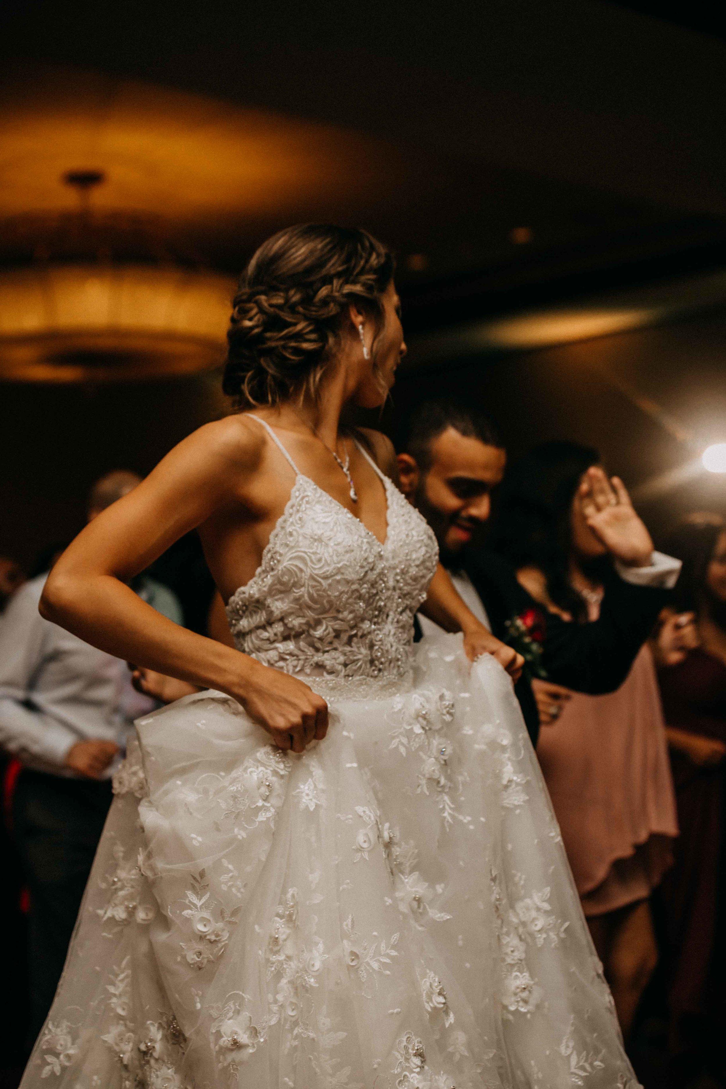 myrtle_beach_south_carolina_wedding_greek_orthodox107.jpg