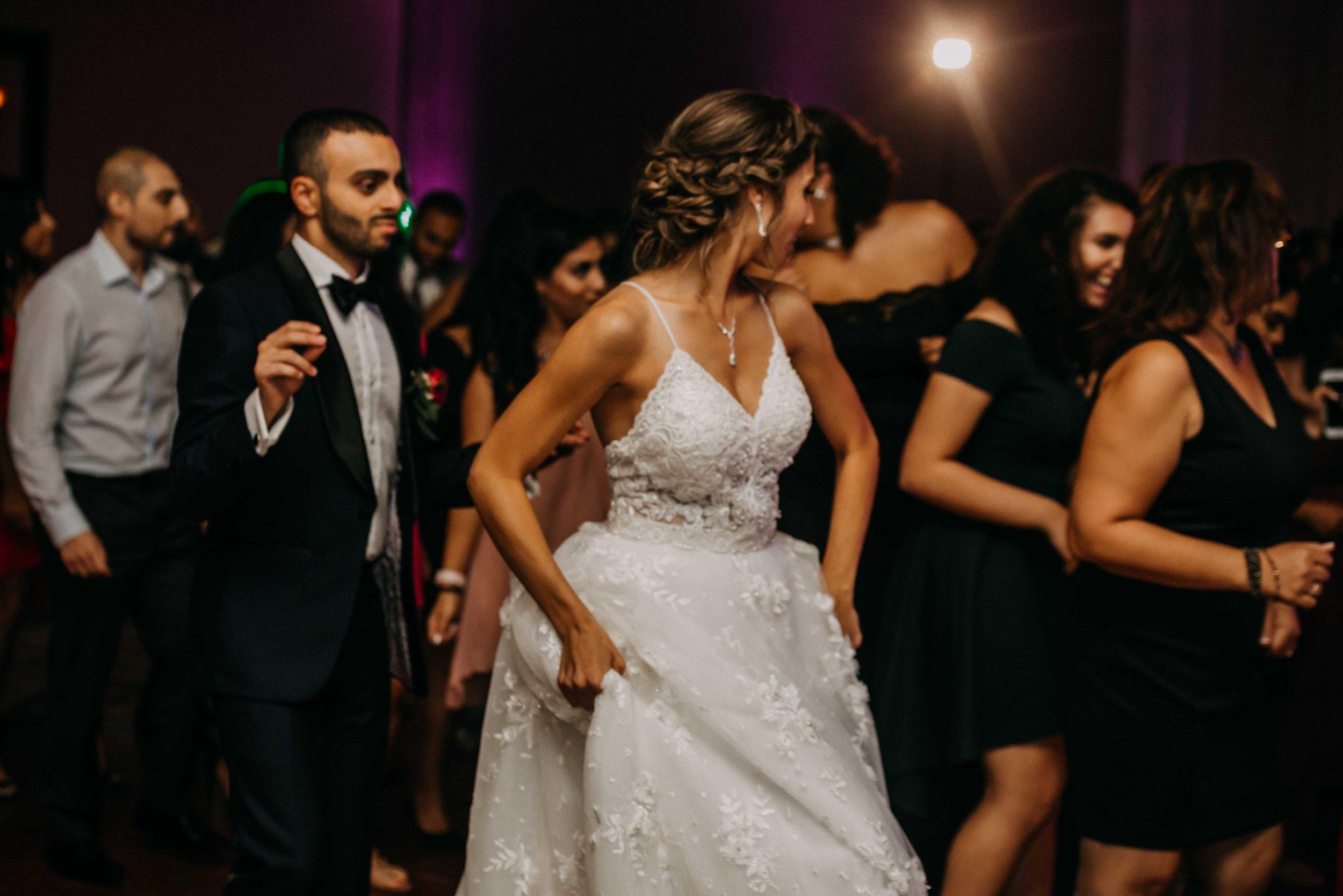myrtle_beach_south_carolina_wedding_greek_orthodox108.jpg