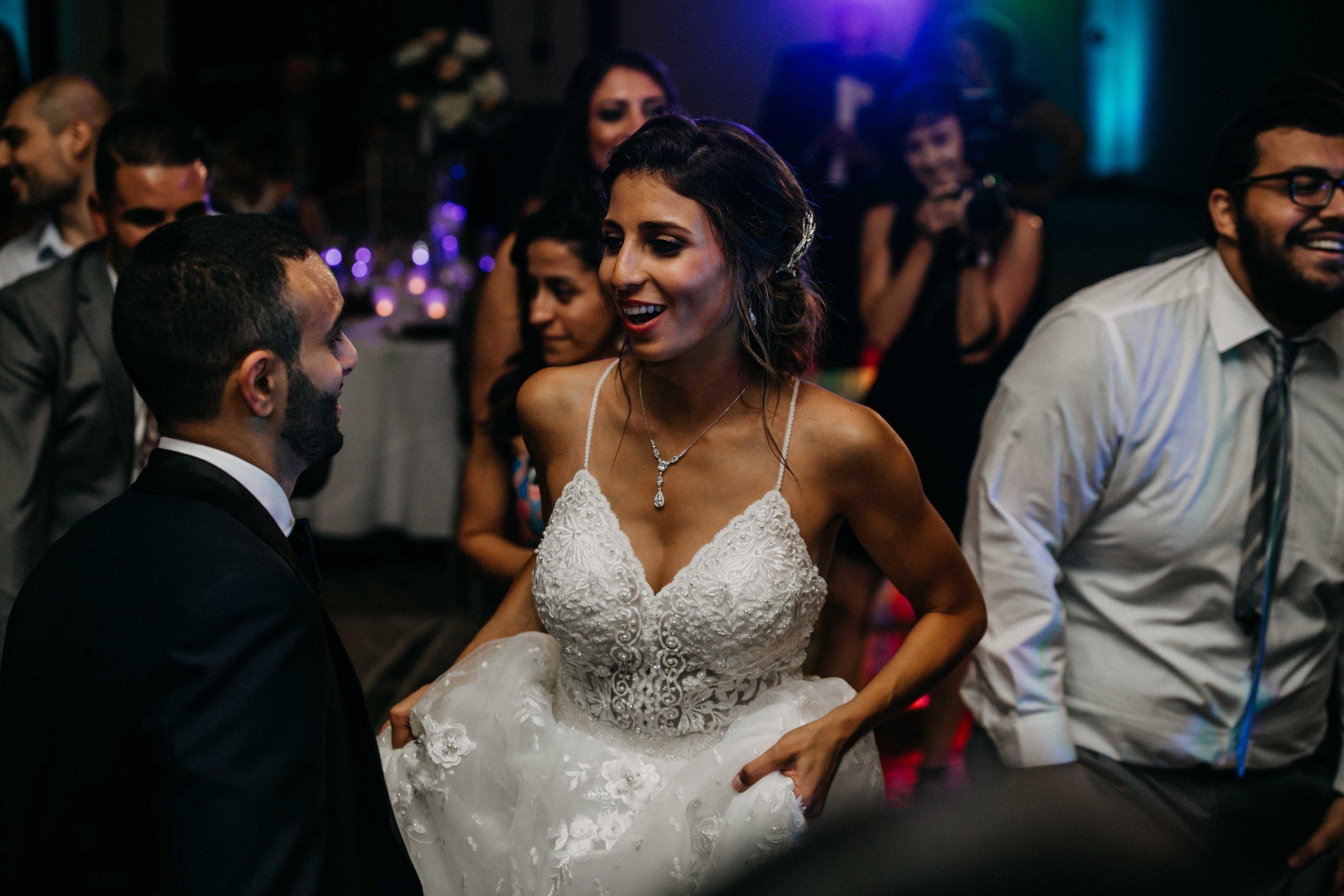 myrtle_beach_south_carolina_wedding_greek_orthodox109.jpg