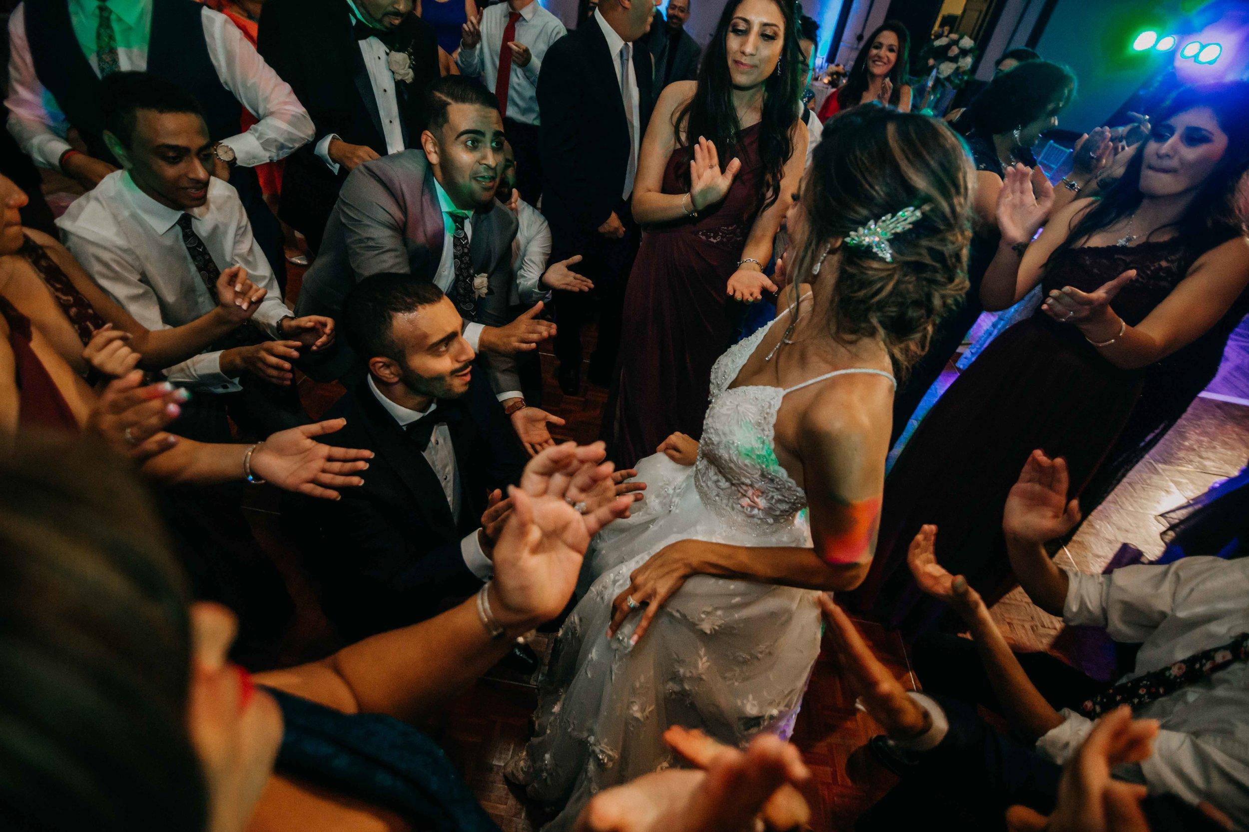 myrtle_beach_south_carolina_wedding_greek_orthodox110.jpg