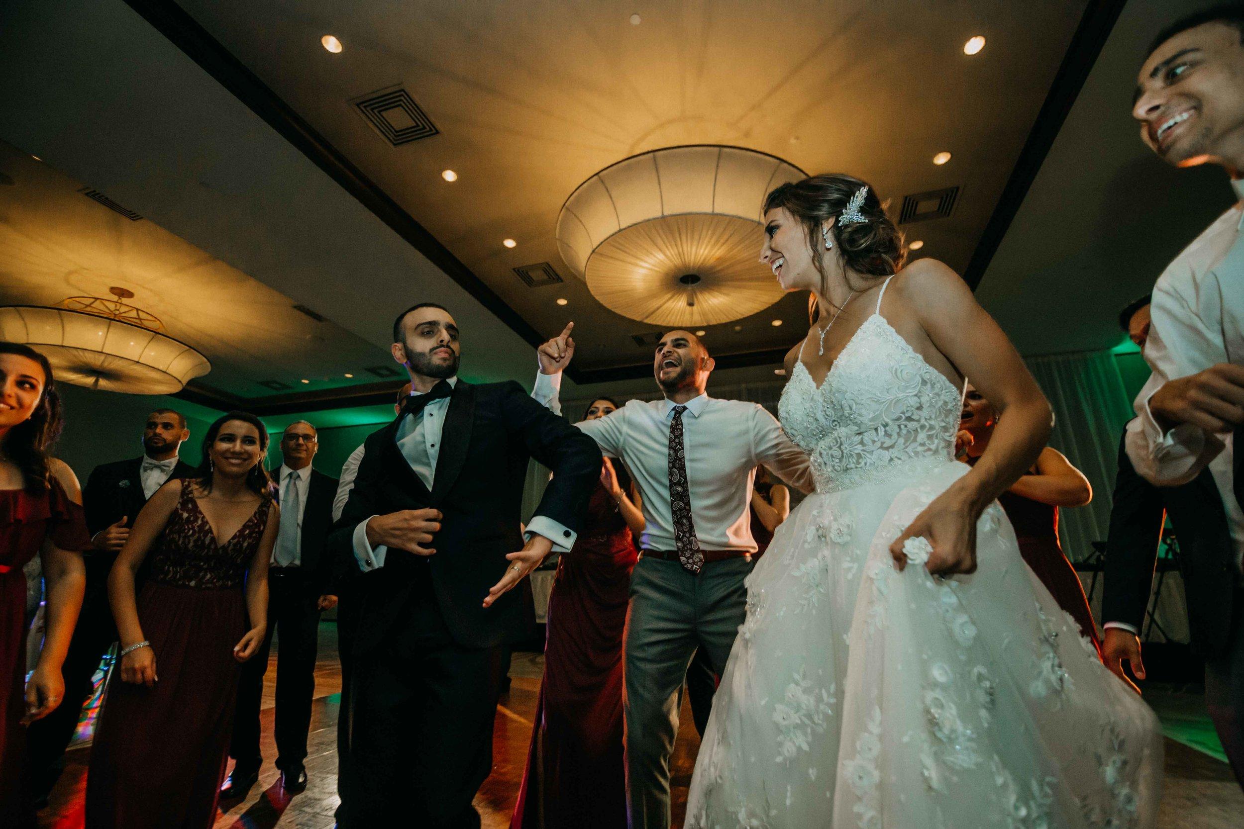 myrtle_beach_south_carolina_wedding_greek_orthodox112.jpg
