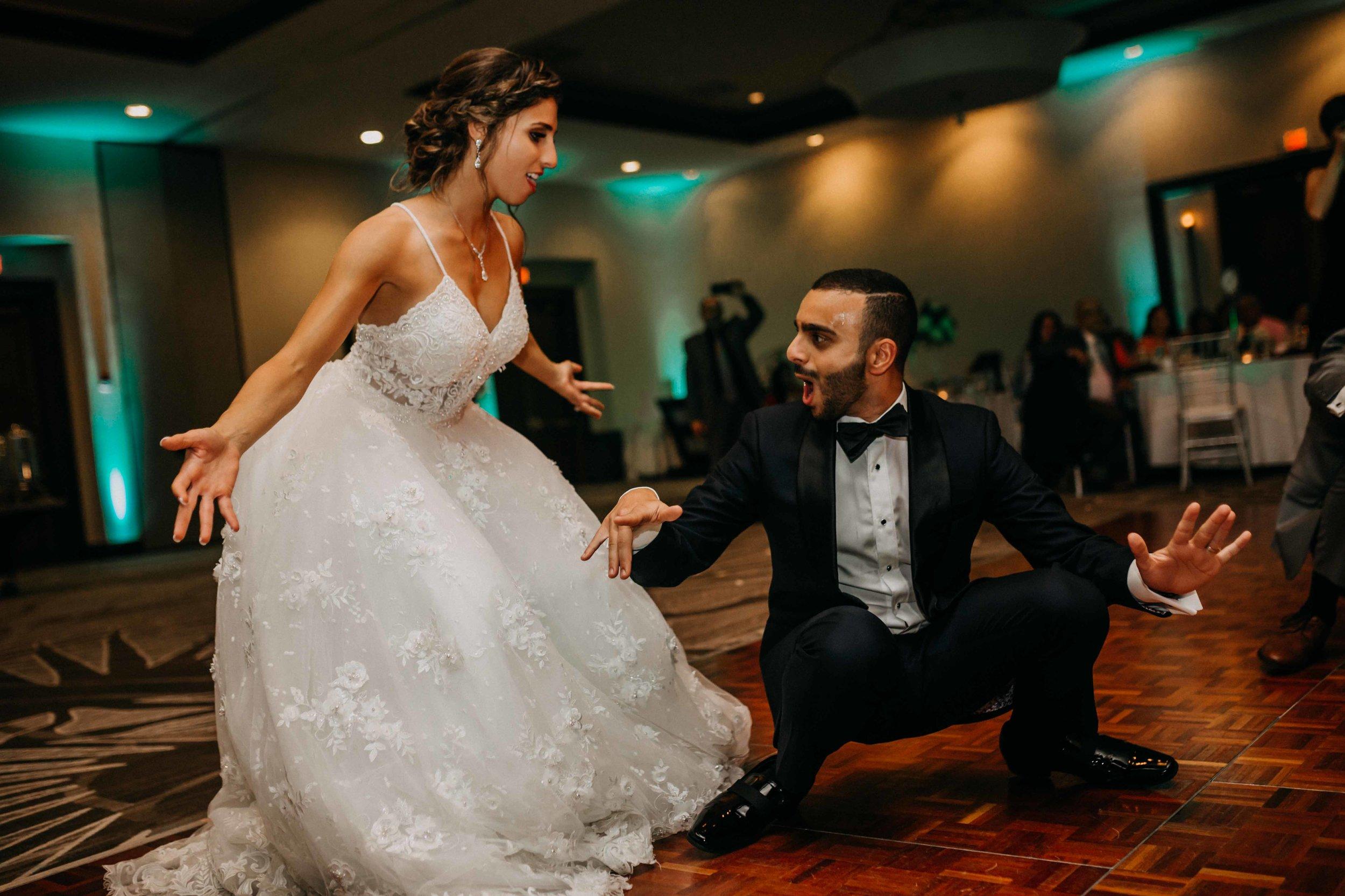 myrtle_beach_south_carolina_wedding_greek_orthodox114.jpg