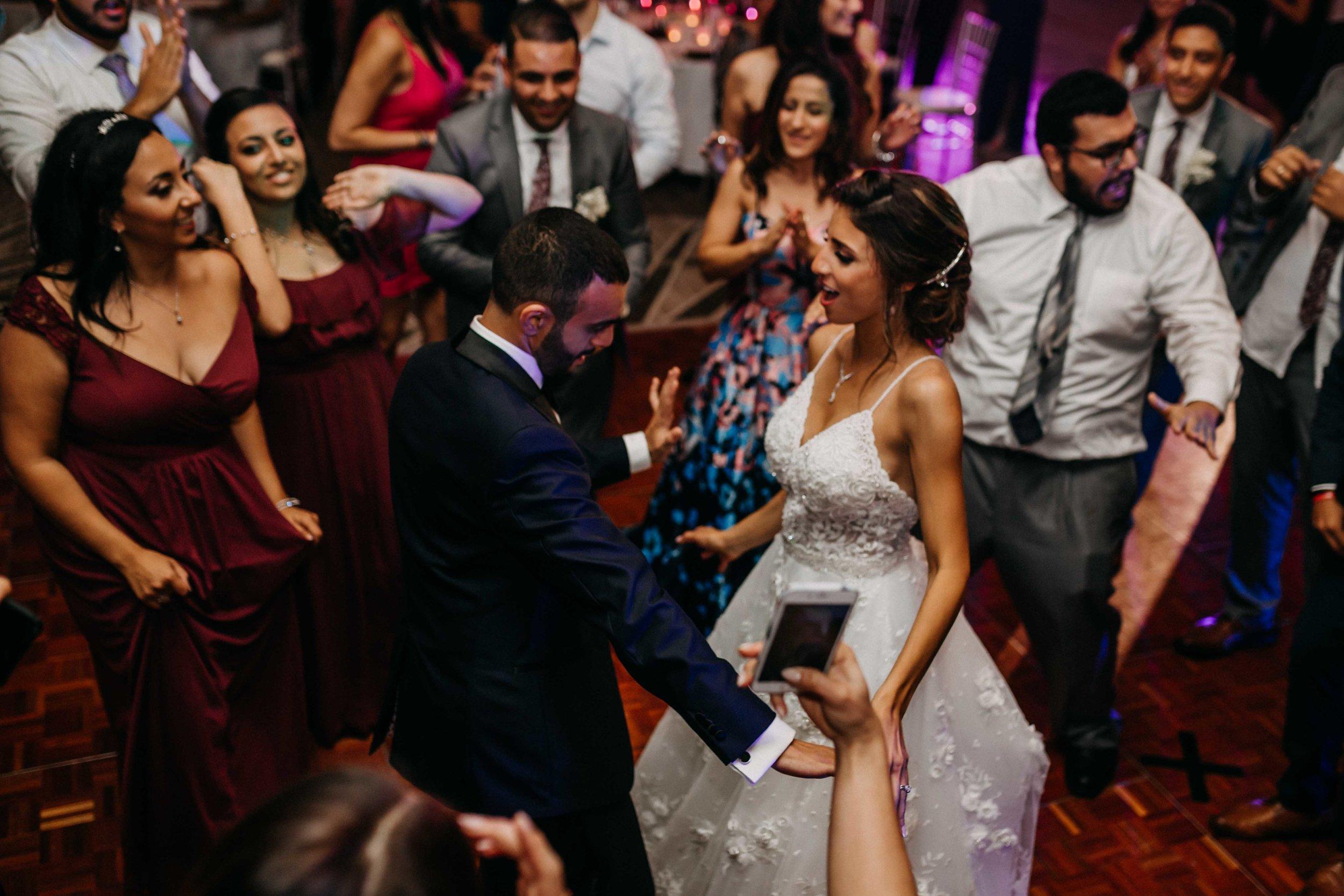 myrtle_beach_south_carolina_wedding_greek_orthodox115.jpg
