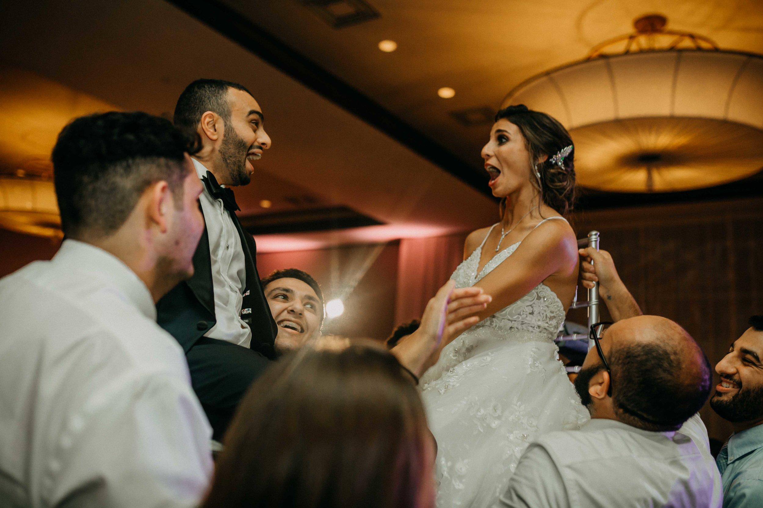 myrtle_beach_south_carolina_wedding_greek_orthodox117.jpg