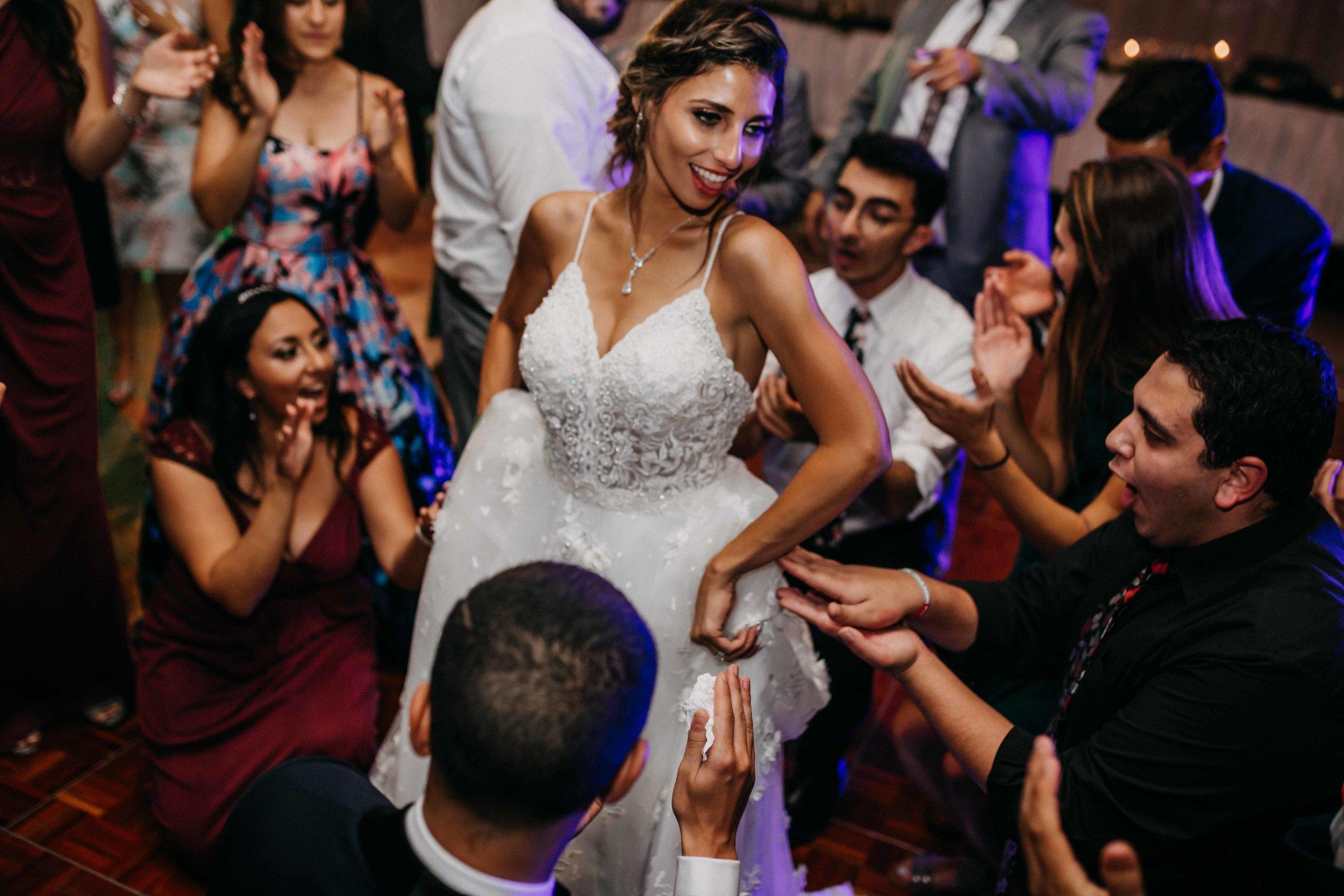 myrtle_beach_south_carolina_wedding_greek_orthodox118.jpg