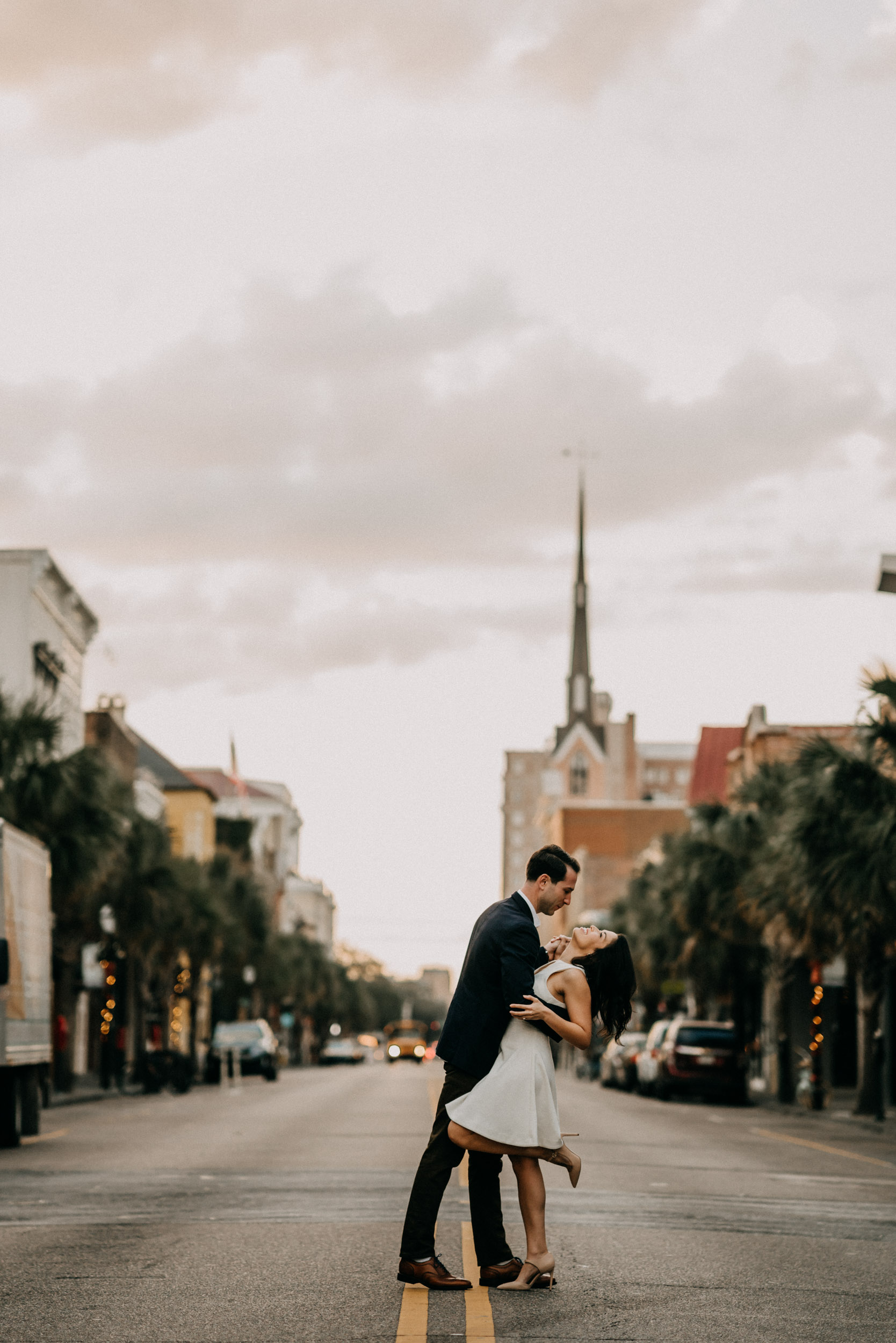 charleston-sc-engagement-angela-griffiin_006.jpg