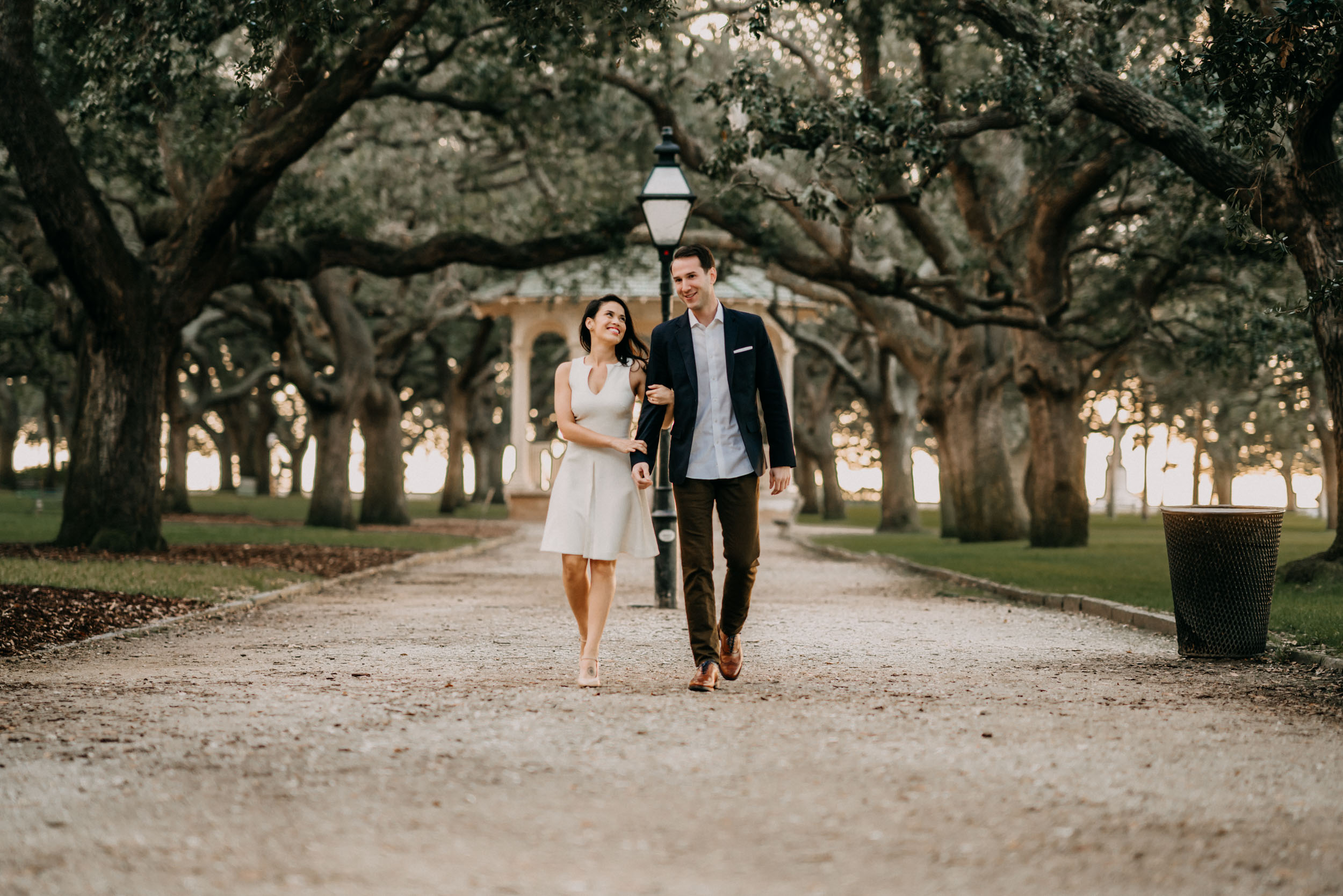 charleston-sc-engagement-angela-griffiin_008.jpg