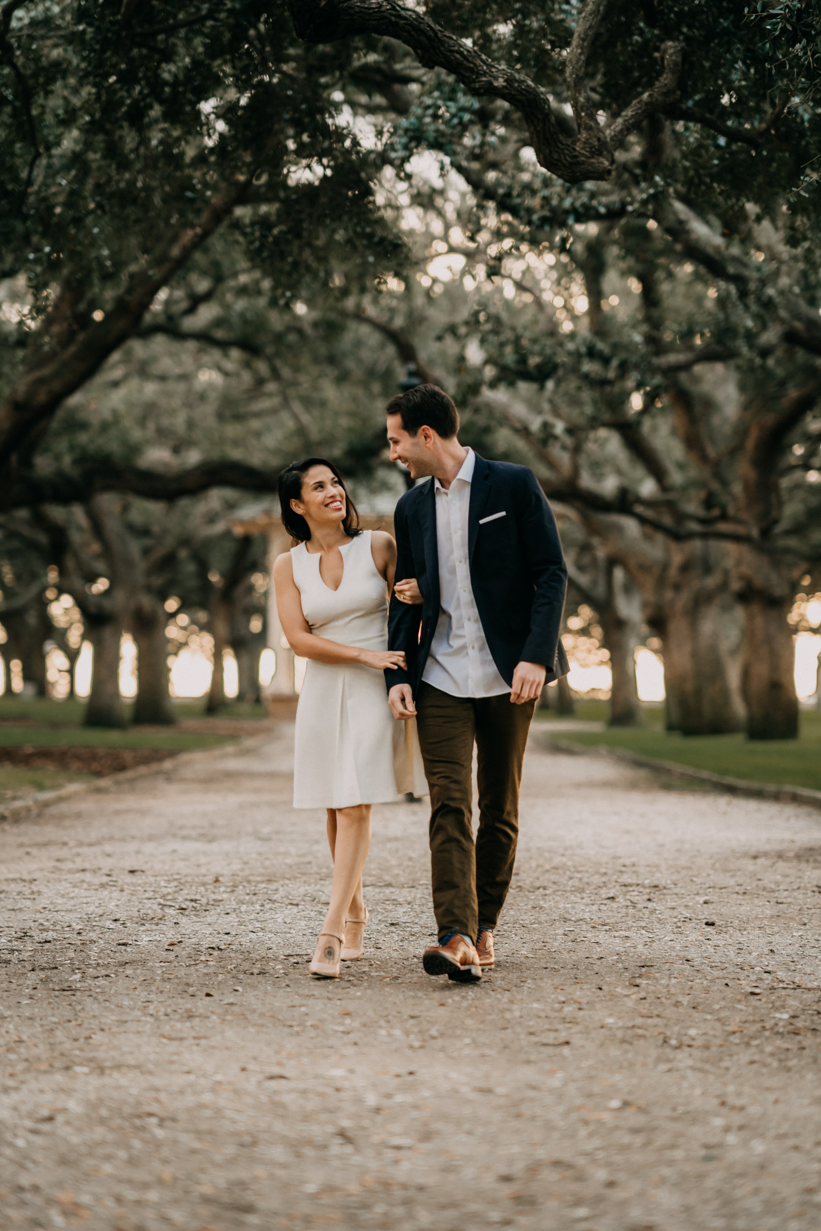 charleston-sc-engagement-angela-griffiin_011.jpg
