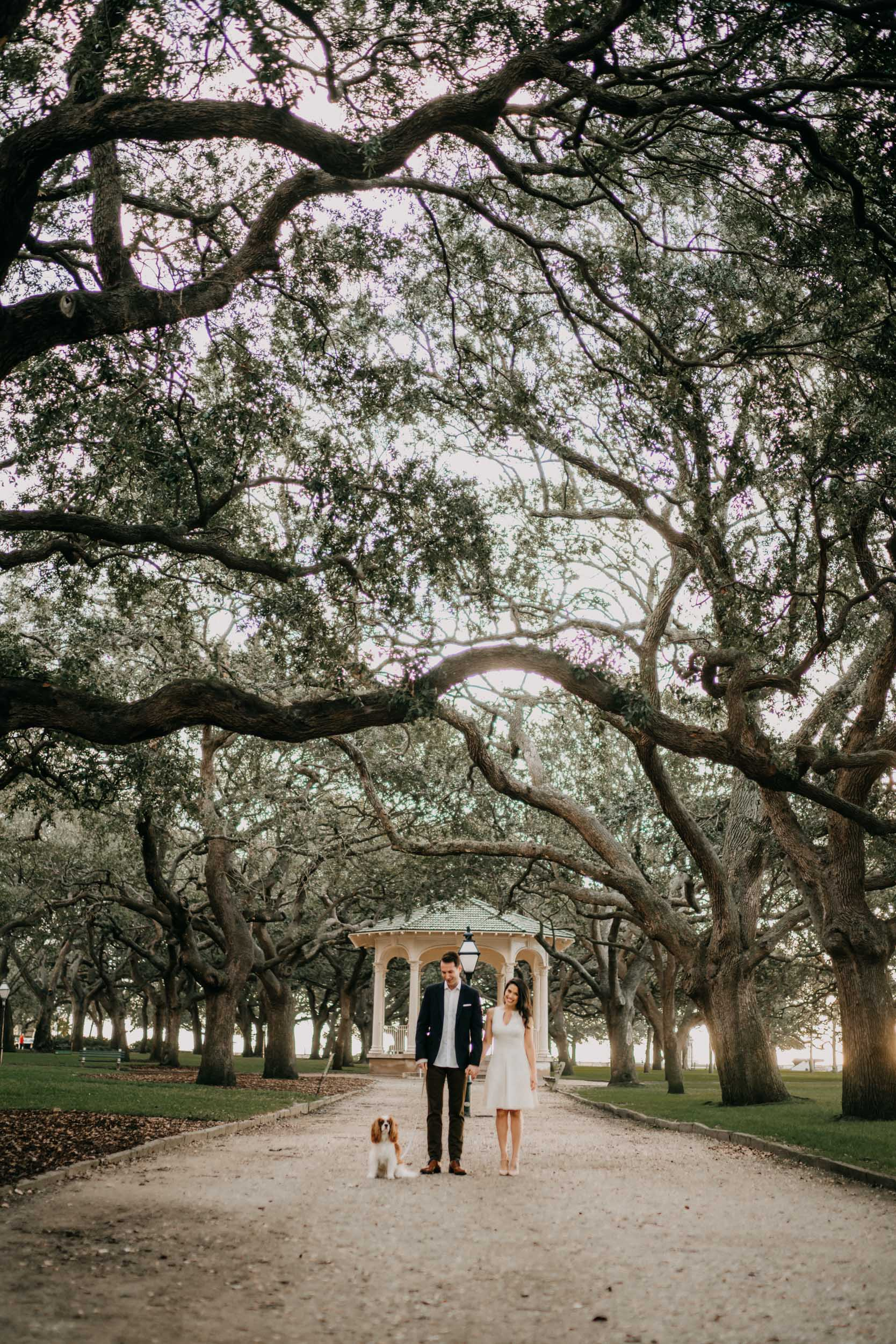 charleston-sc-engagement-angela-griffiin_020.jpg