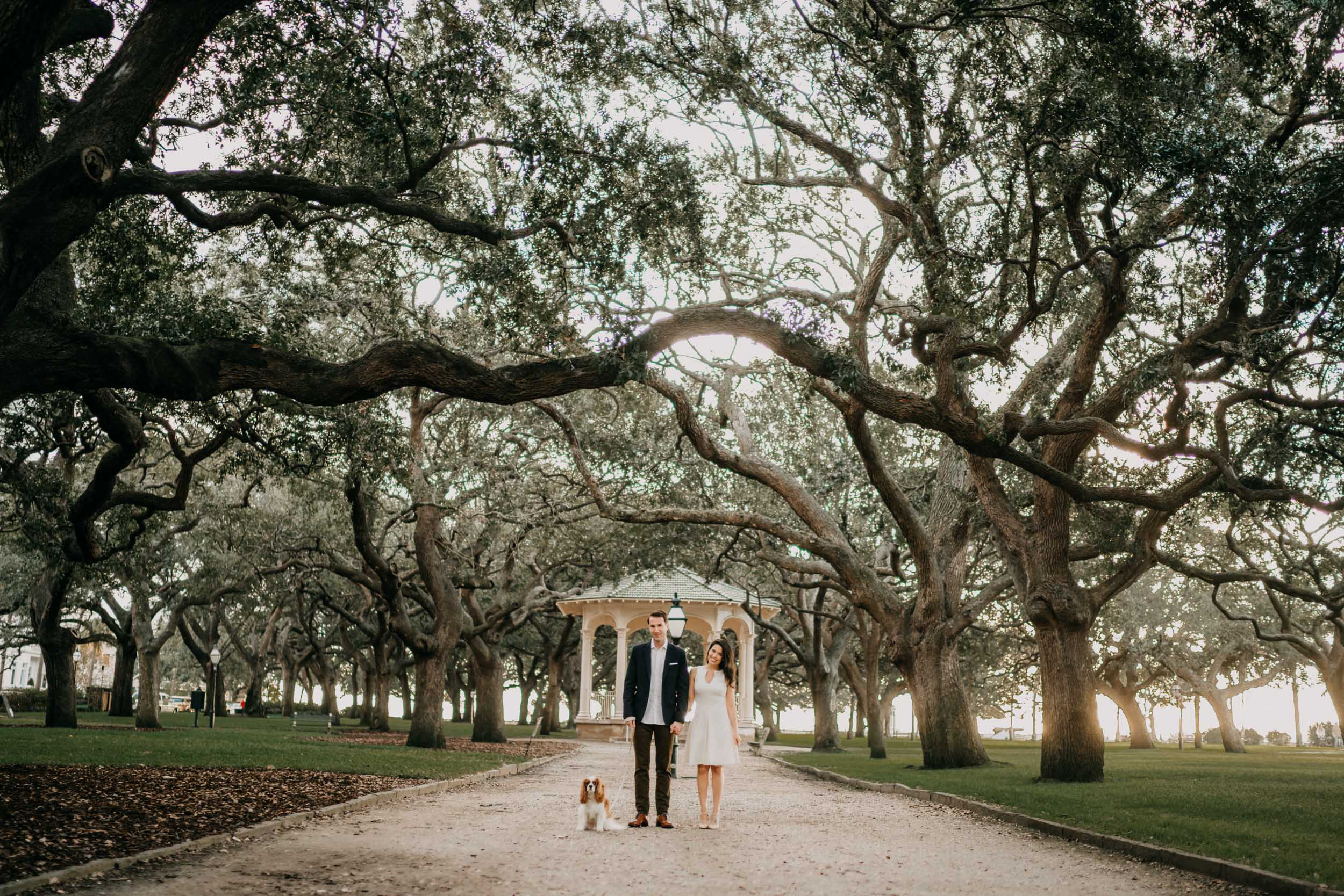 charleston-sc-engagement-angela-griffiin_021.jpg