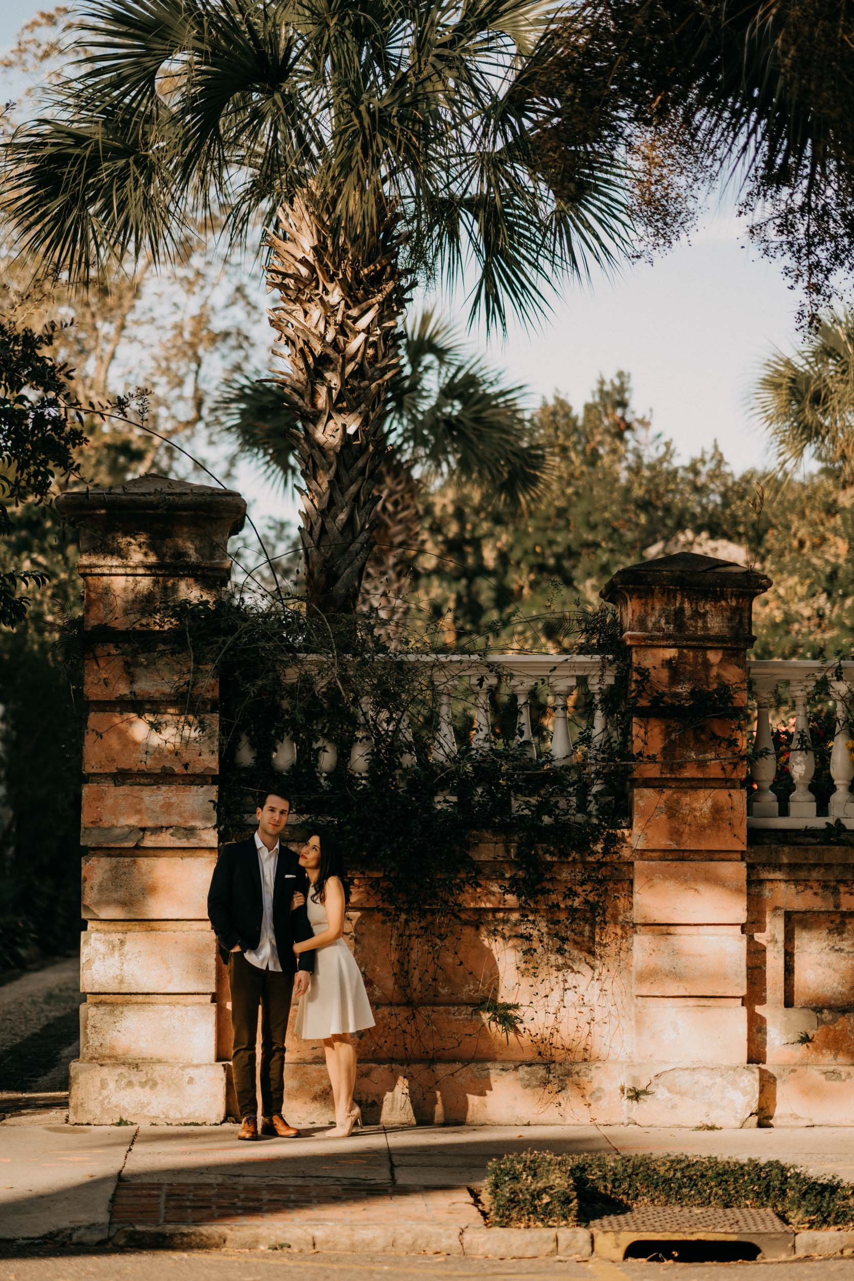 charleston-sc-engagement-angela-griffiin_059.jpg