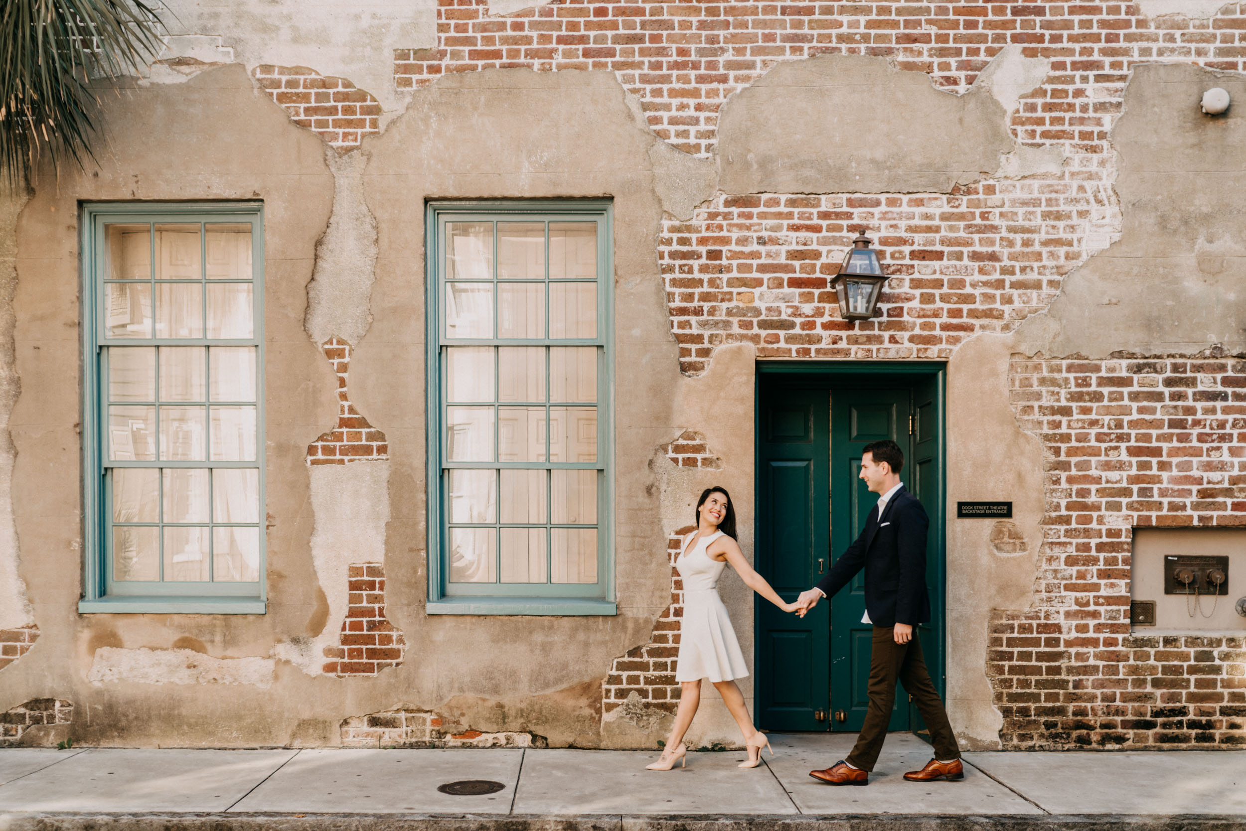 charleston-sc-engagement-angela-griffiin_074.jpg