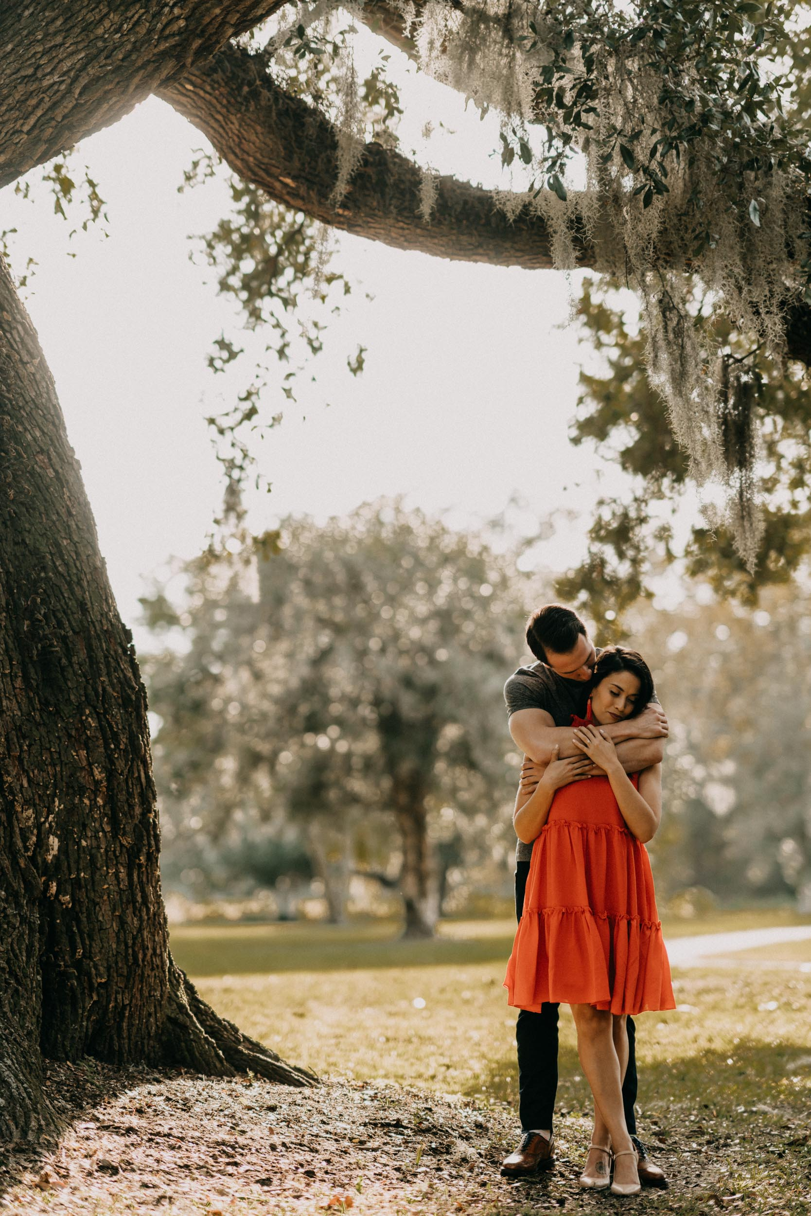 charleston-sc-engagement-angela-griffiin_079.jpg