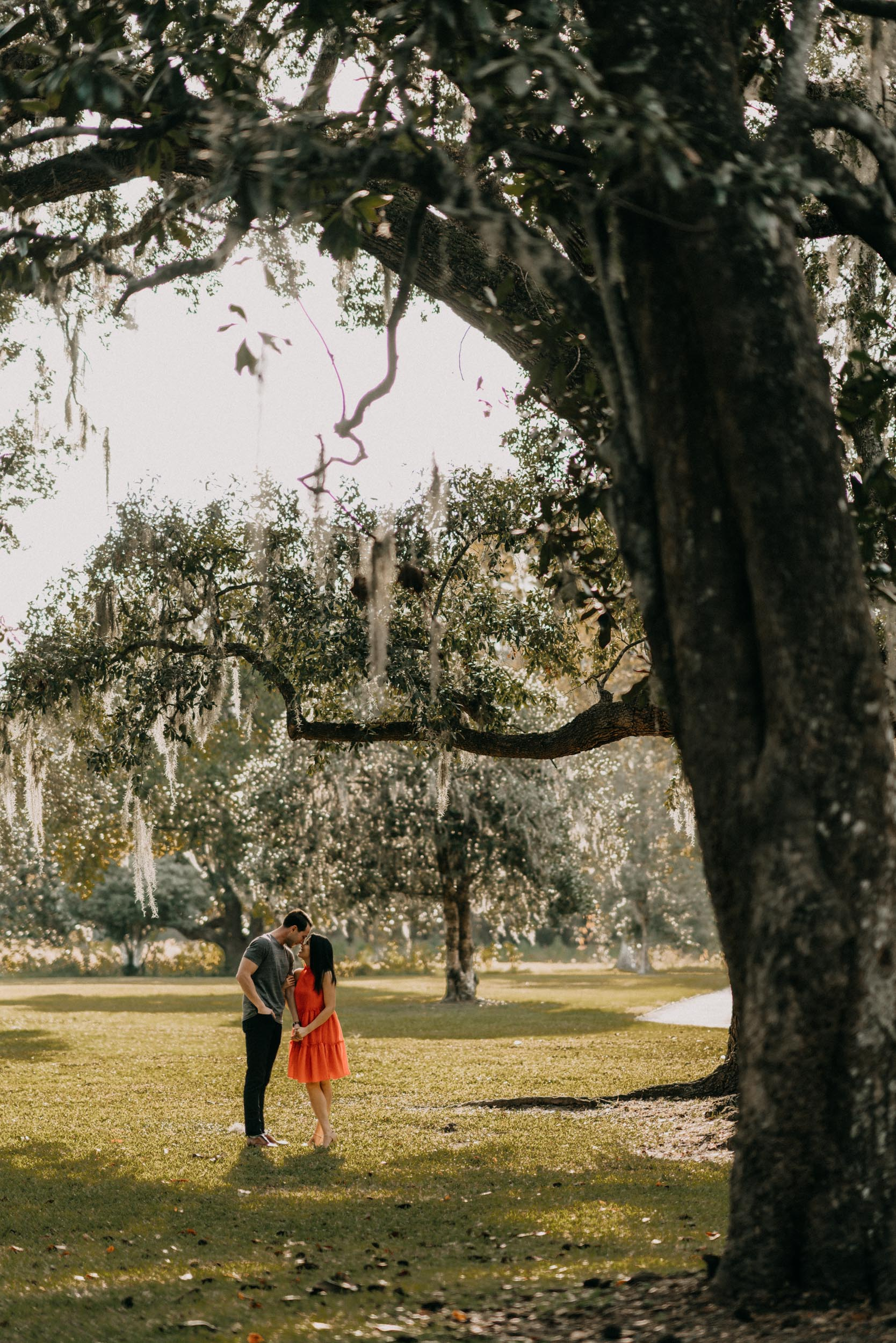 charleston-sc-engagement-angela-griffiin_081.jpg