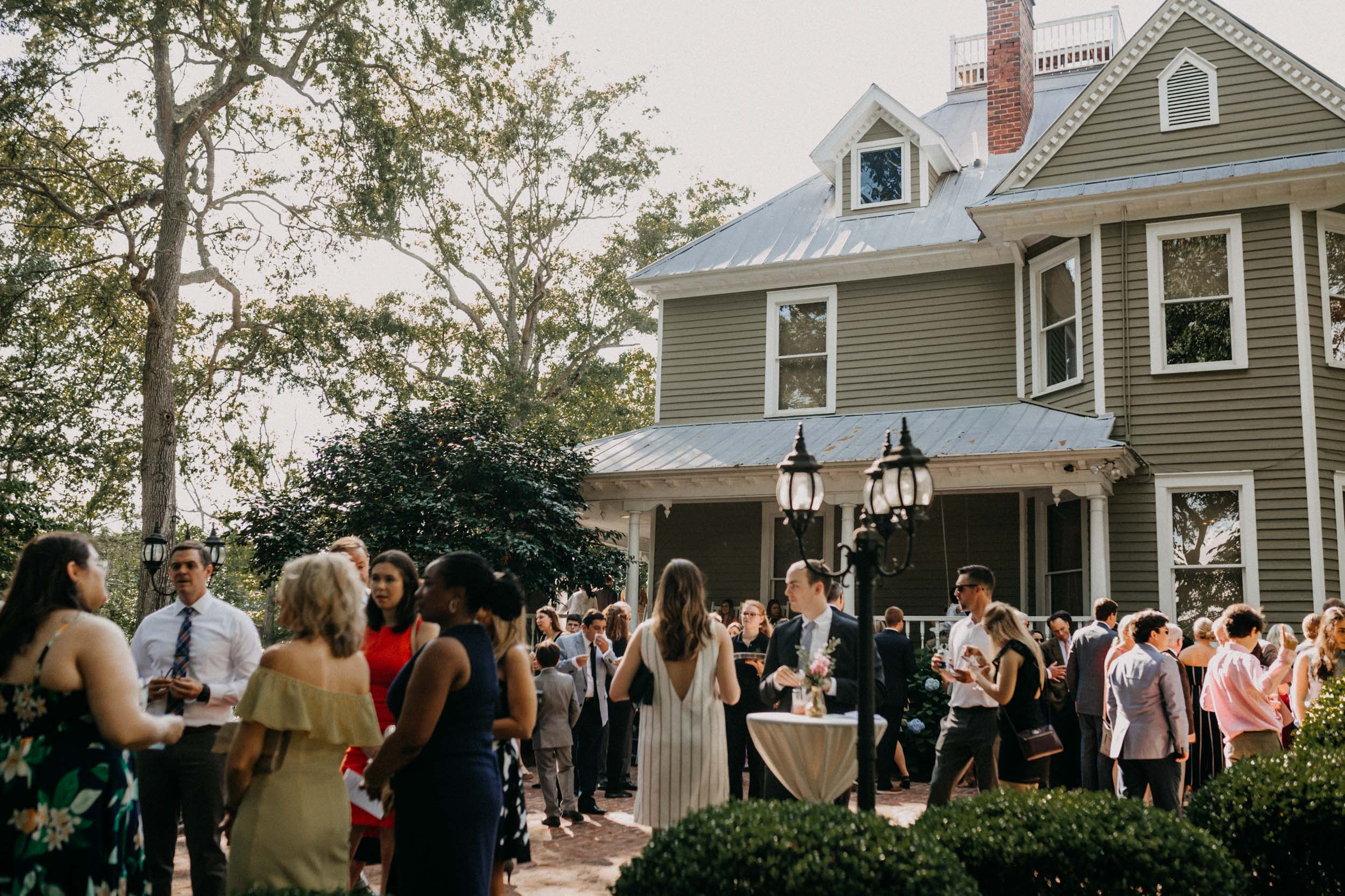 whitehead-manor-wedding-charlotte-nc-shellie-jarrett087.jpg