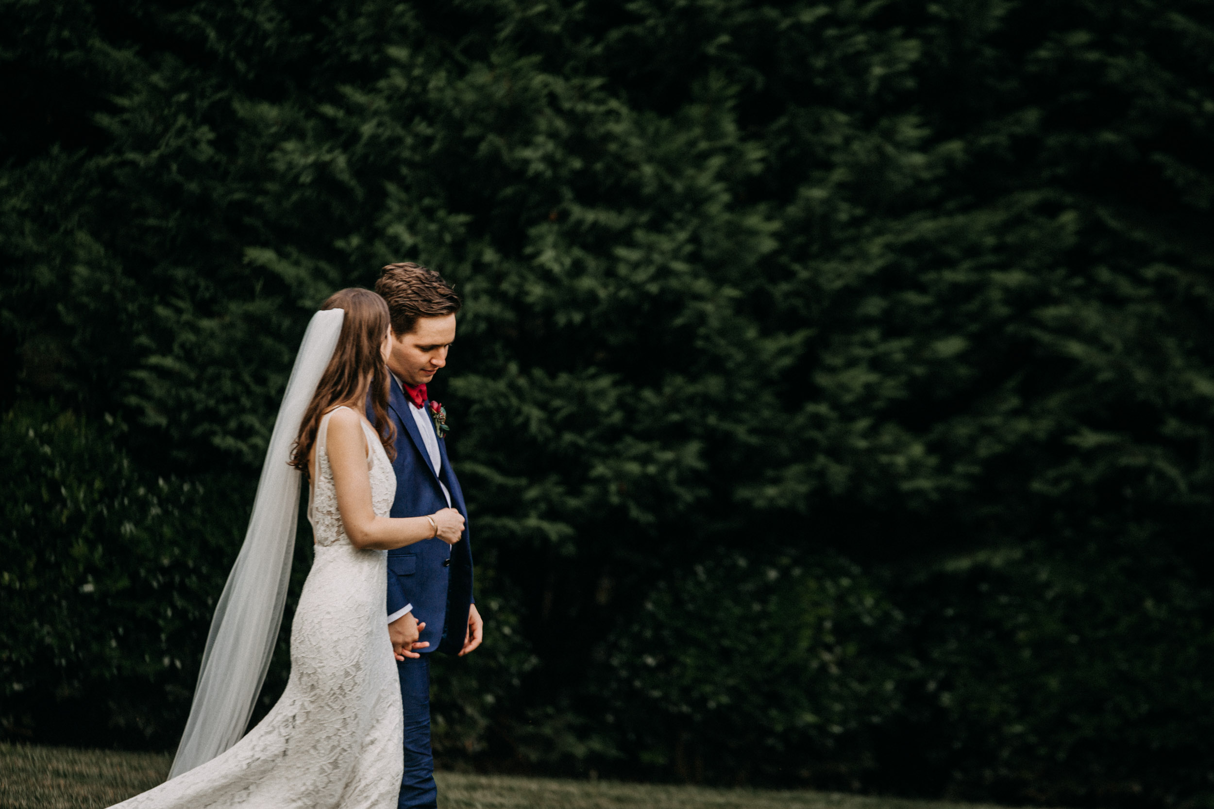 whitehead-manor-wedding-charlotte-nc-shellie-jarrett090.jpg