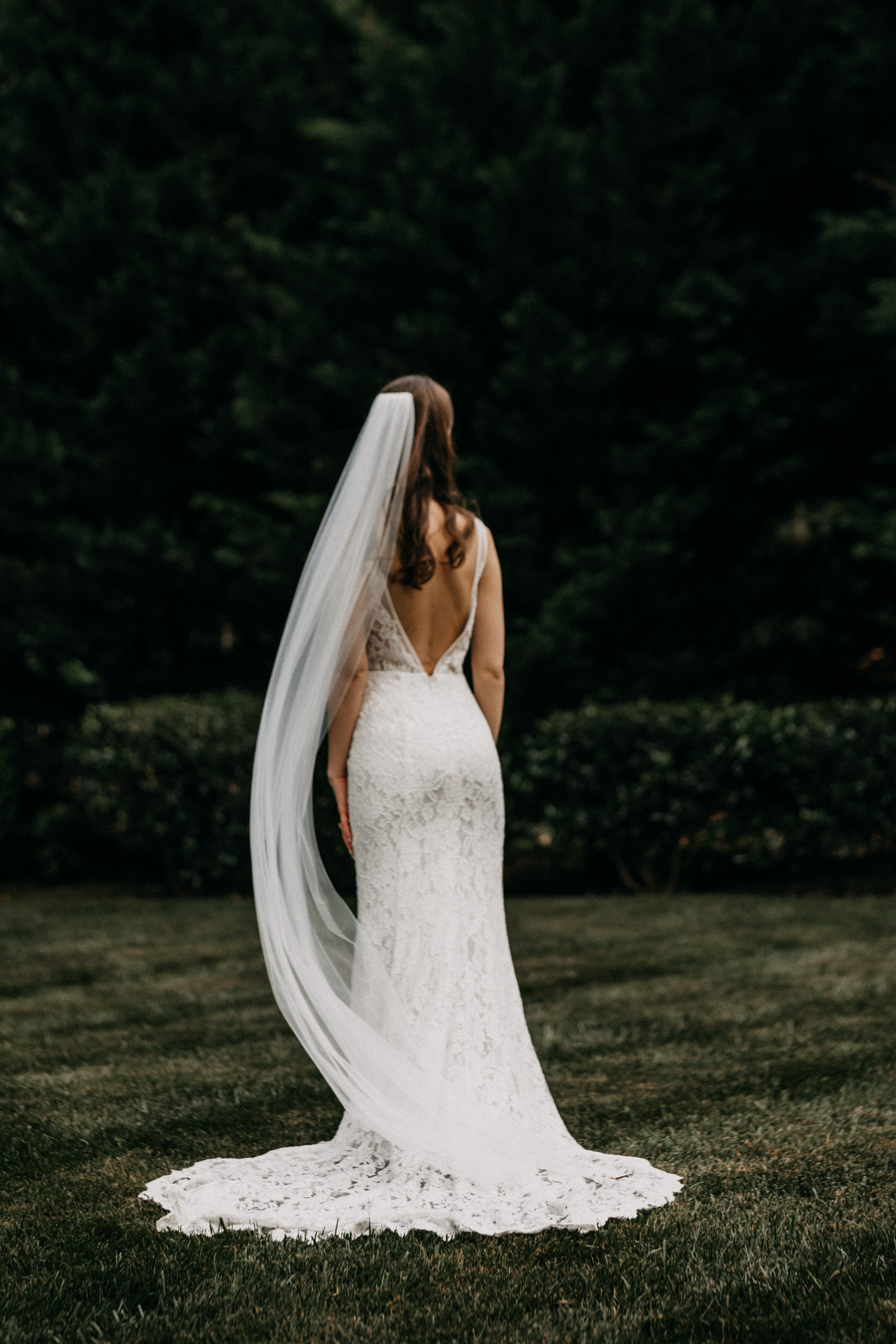 whitehead-manor-wedding-charlotte-nc-shellie-jarrett092.jpg