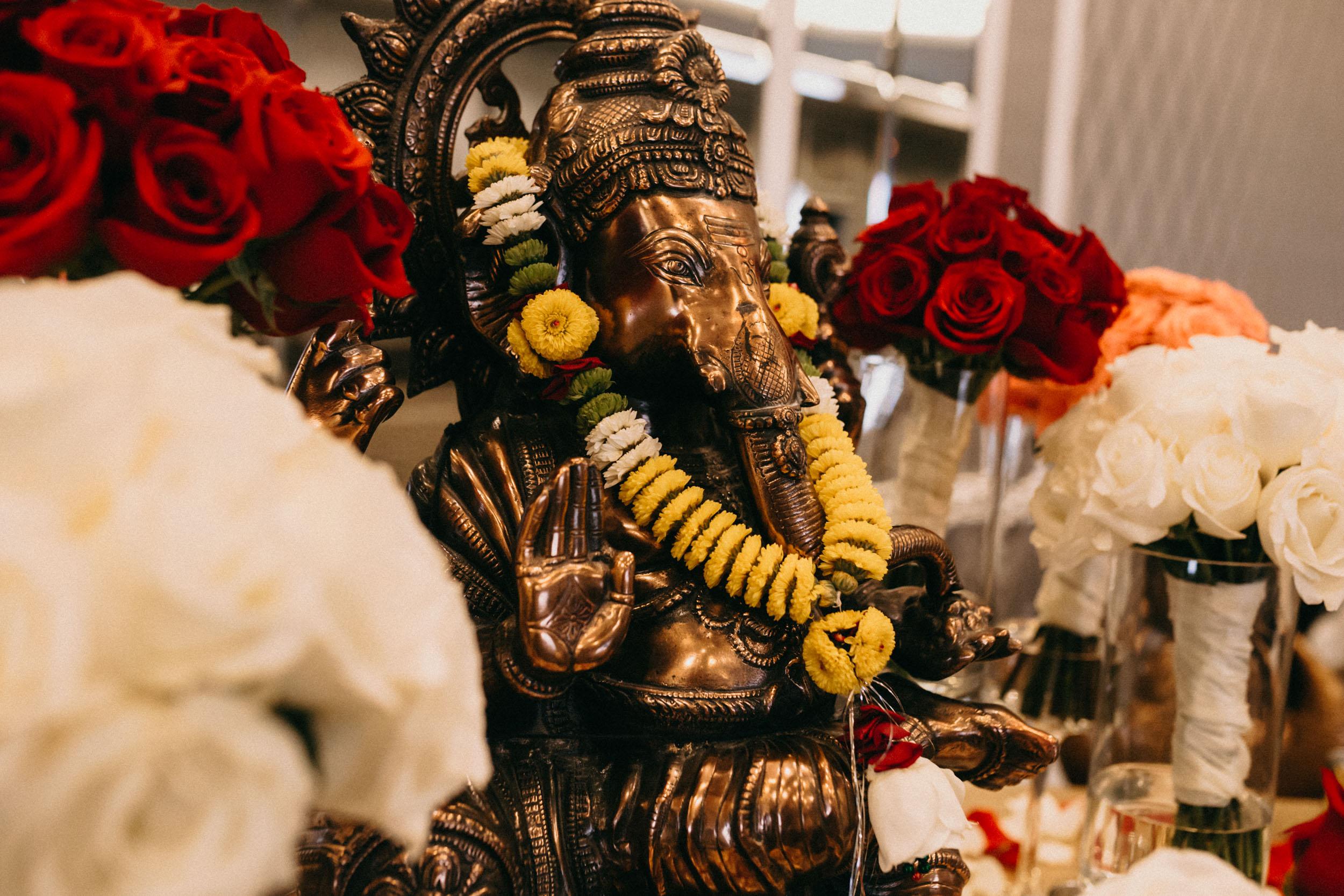 Hindu-wedding-charlotte-nc-yesha-vishal001.jpg