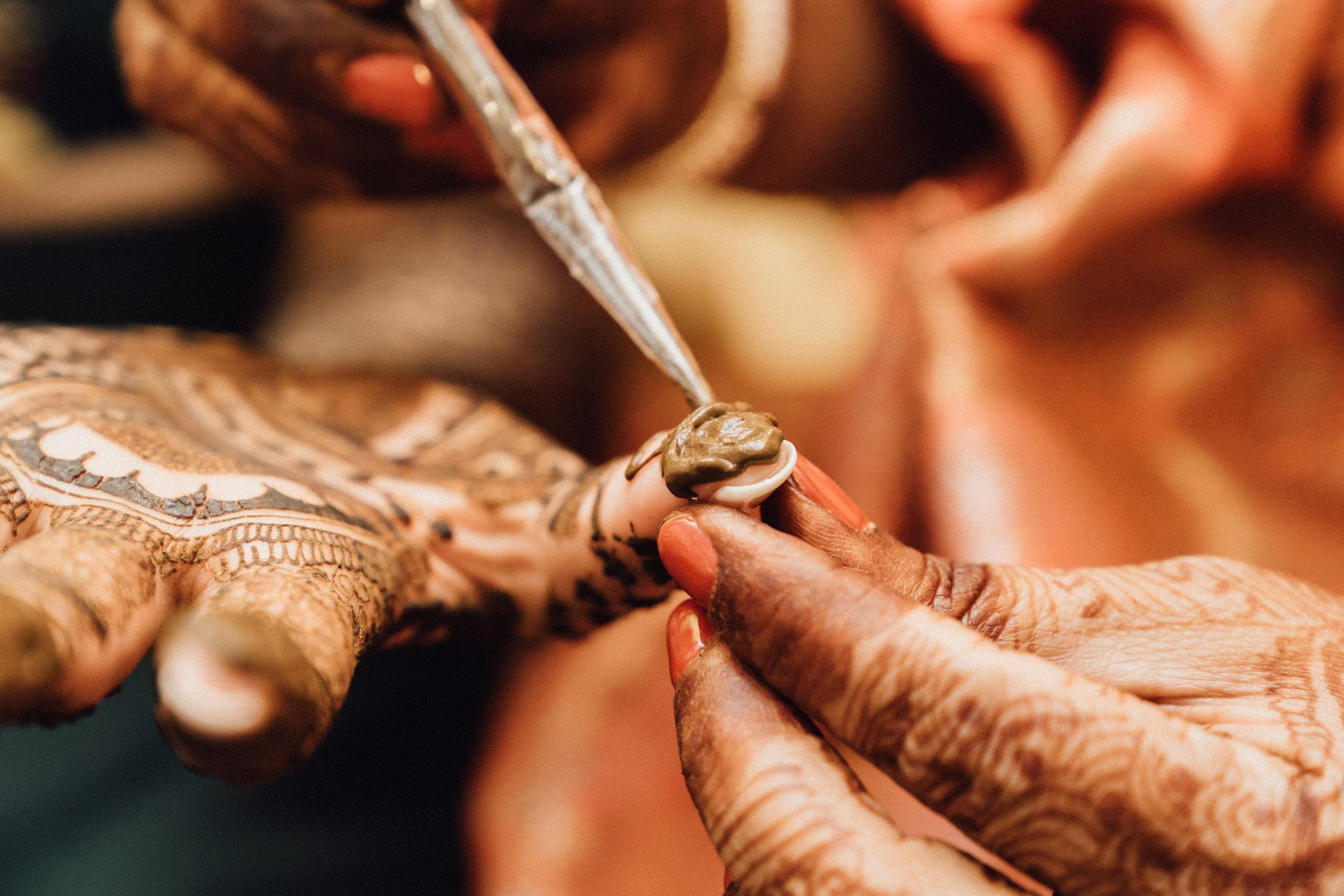 Hindu-wedding-charlotte-nc-yesha-vishal002.jpg