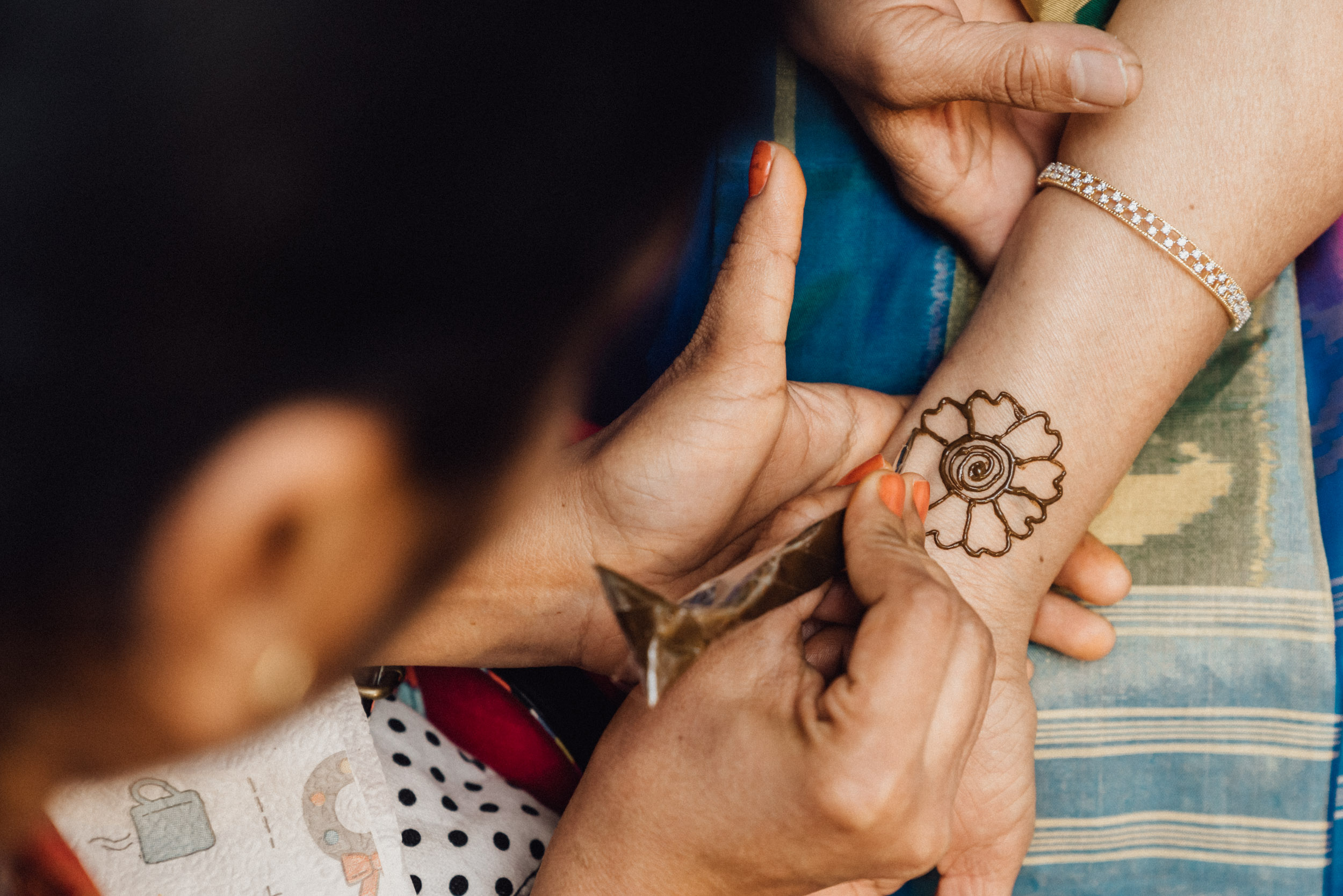 Hindu-wedding-charlotte-nc-yesha-vishal003.jpg