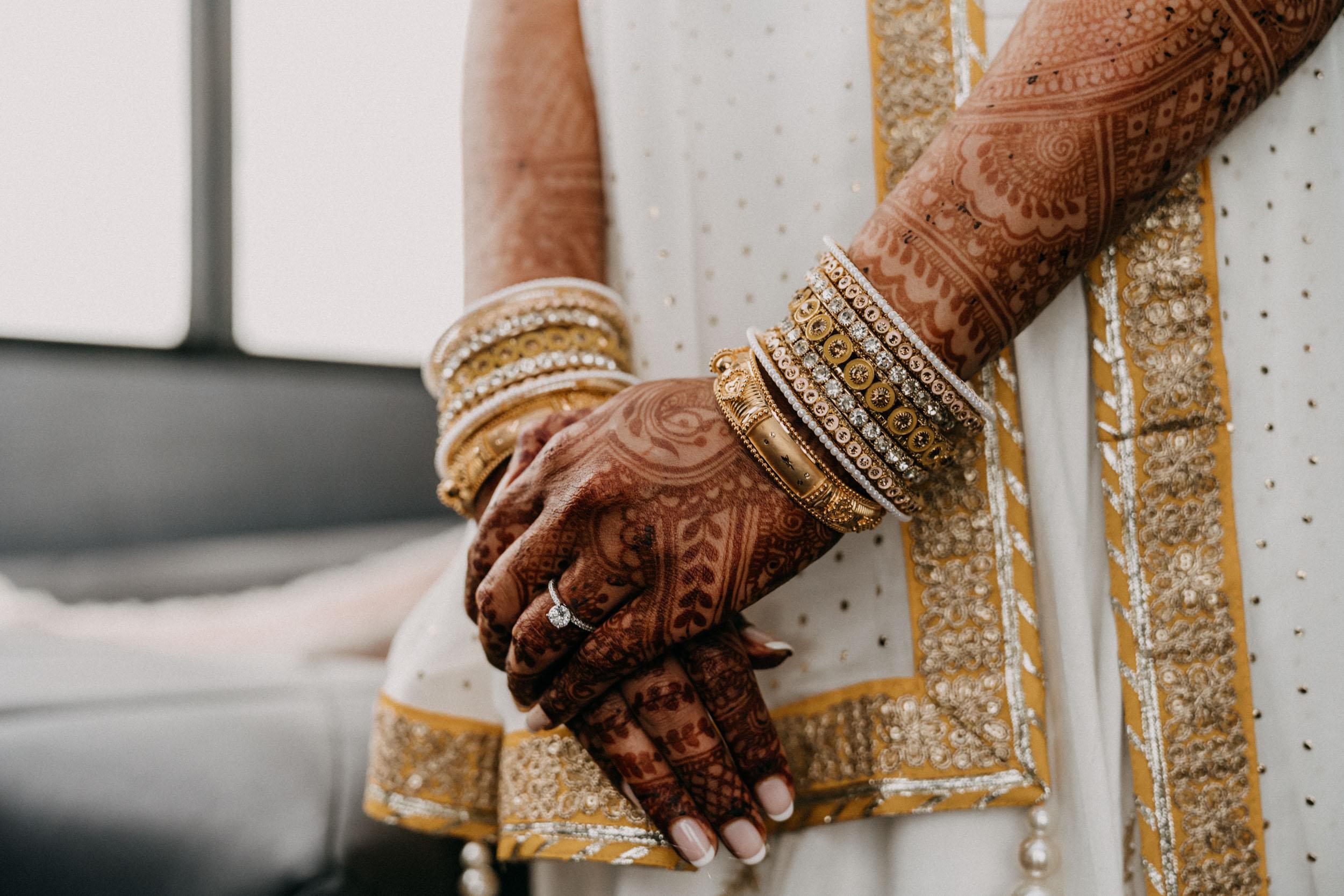 Hindu-wedding-charlotte-nc-yesha-vishal007.jpg
