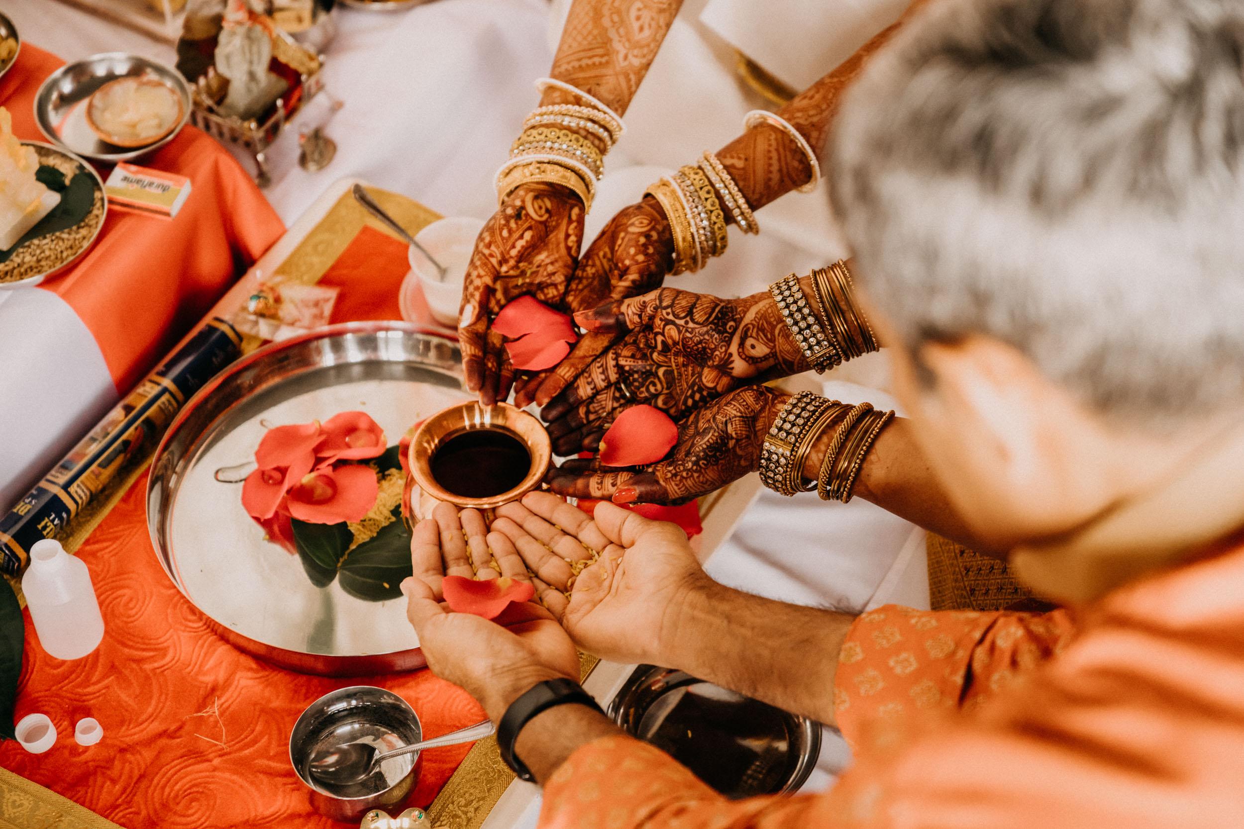 Hindu-wedding-charlotte-nc-yesha-vishal008.jpg