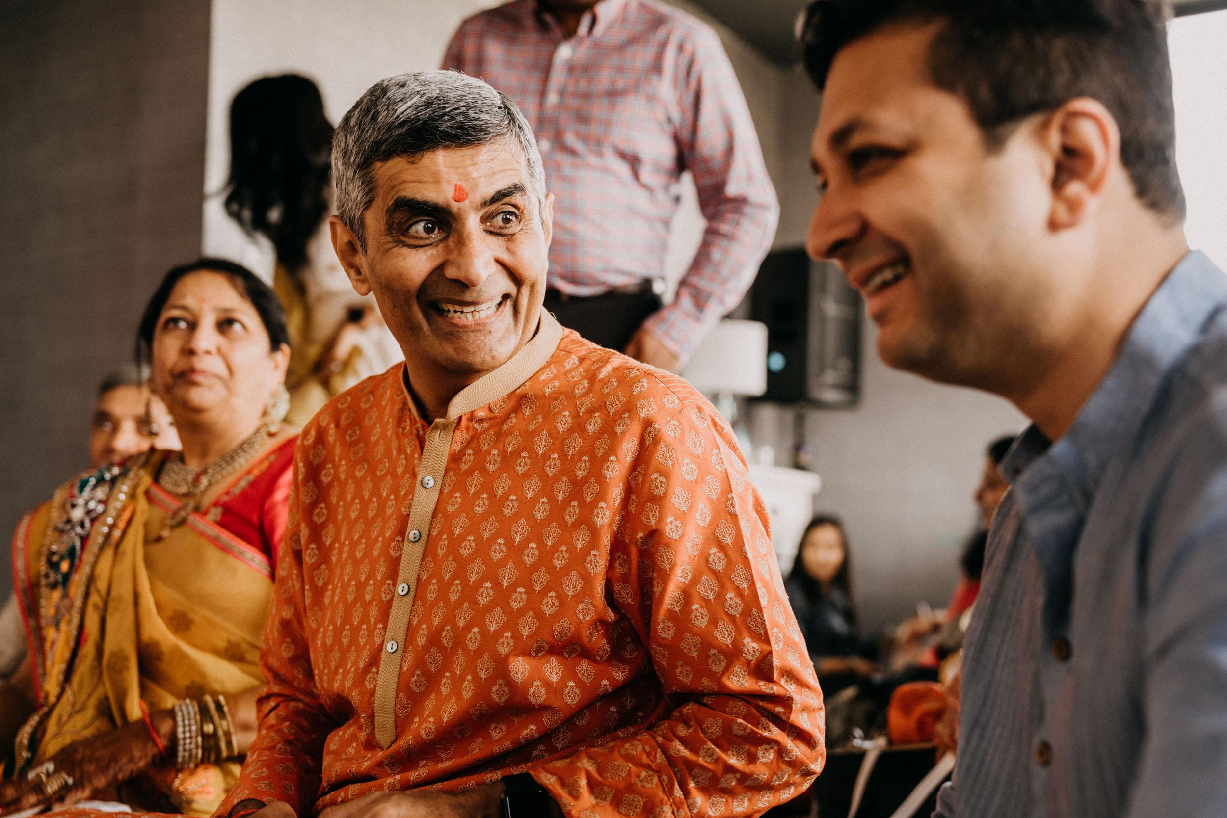 Hindu-wedding-charlotte-nc-yesha-vishal010.jpg