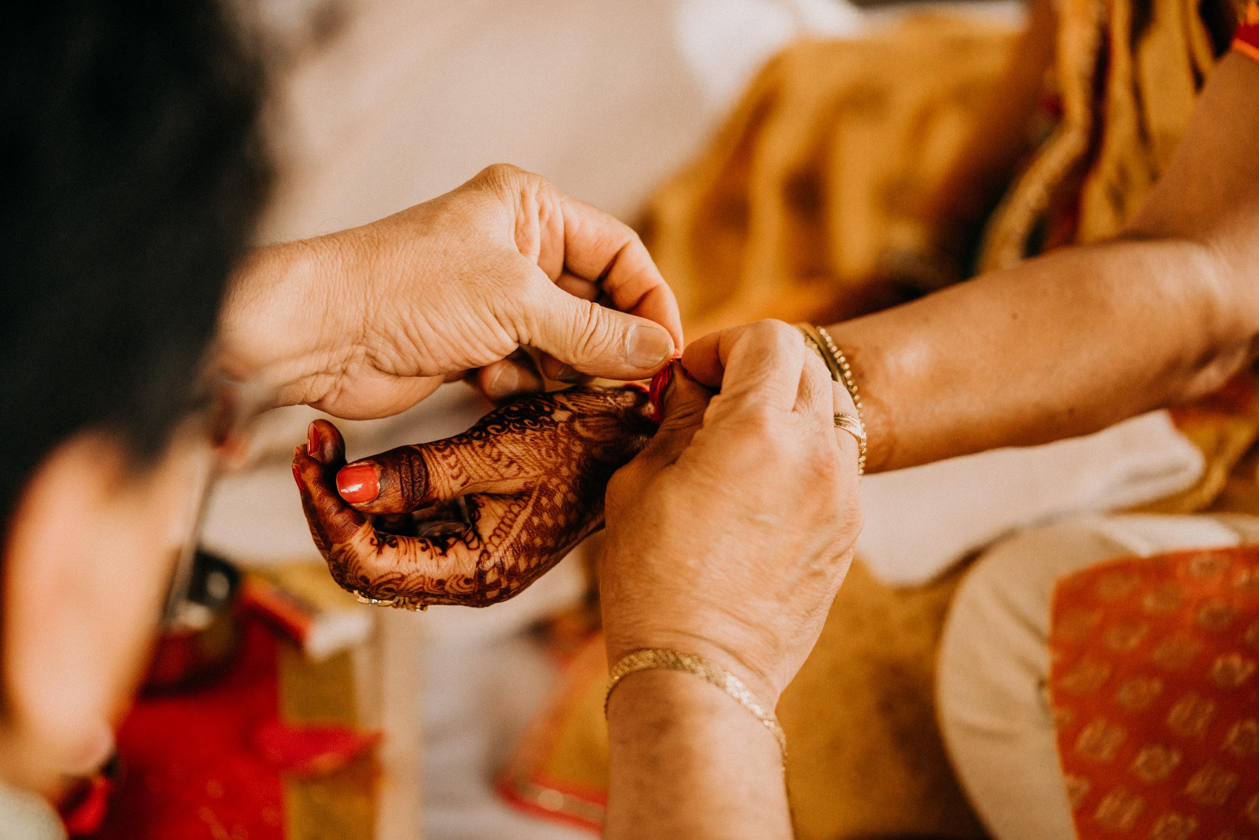 Hindu-wedding-charlotte-nc-yesha-vishal011.jpg