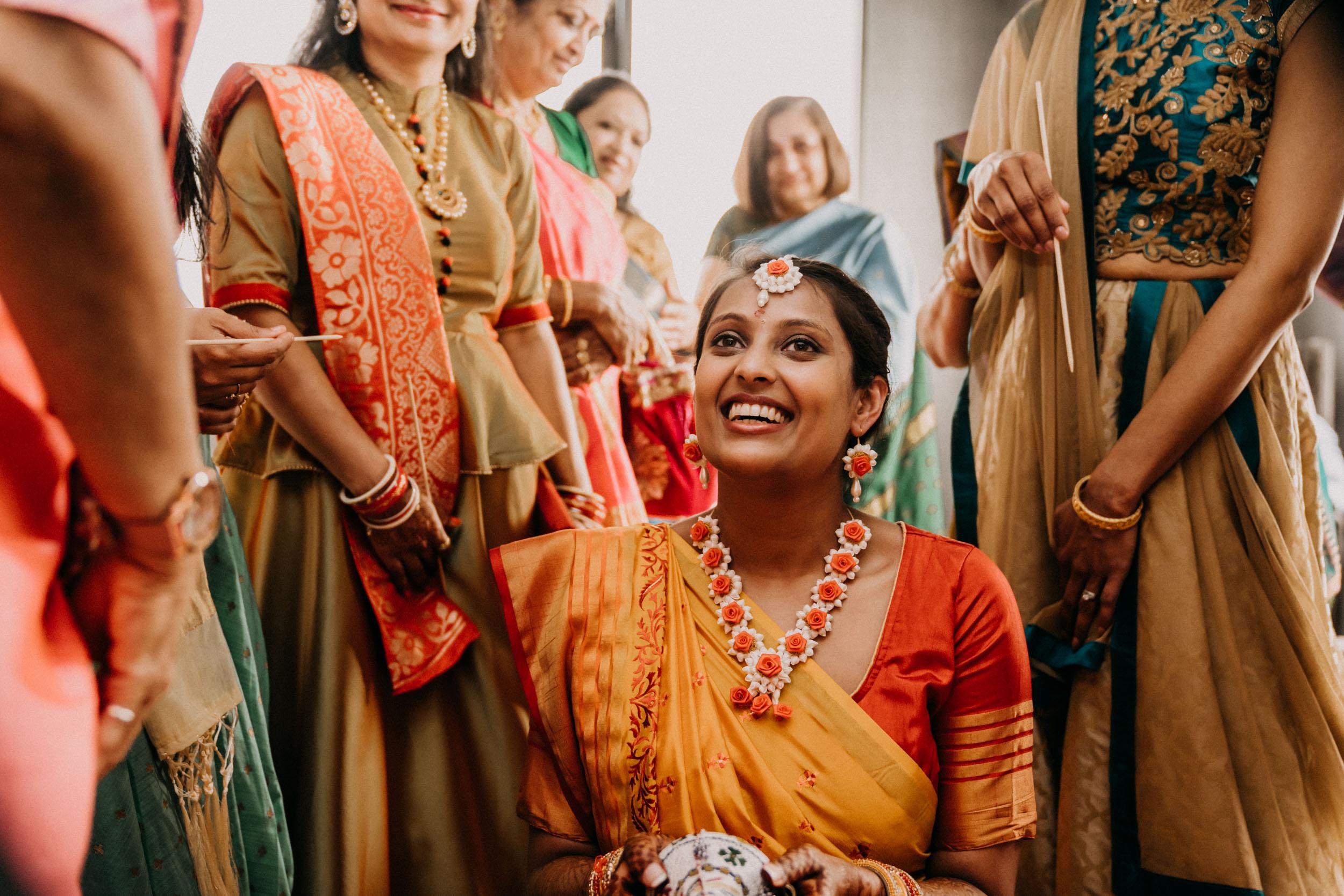 Hindu-wedding-charlotte-nc-yesha-vishal012.jpg