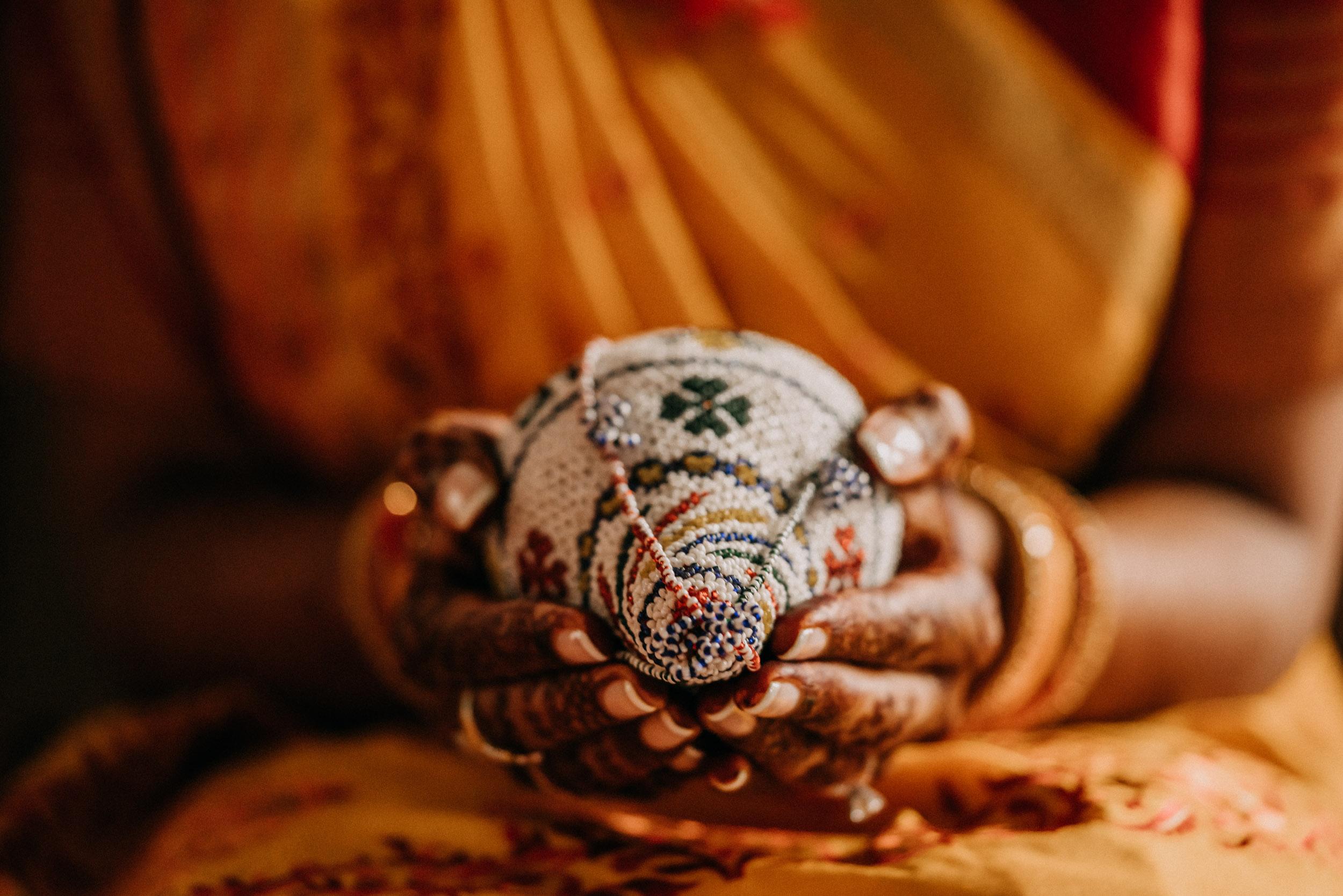 Hindu-wedding-charlotte-nc-yesha-vishal014.jpg