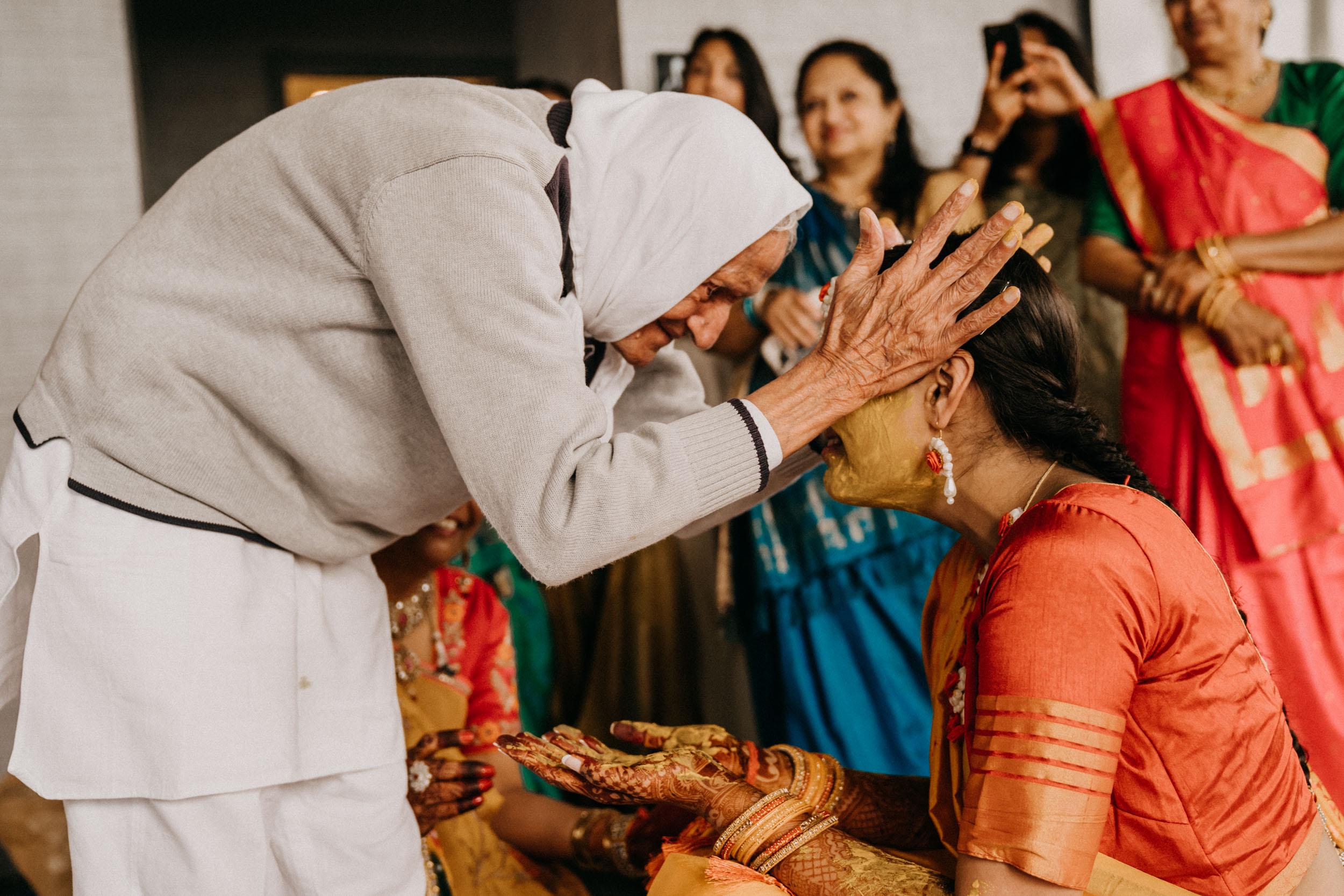 Hindu-wedding-charlotte-nc-yesha-vishal015.jpg