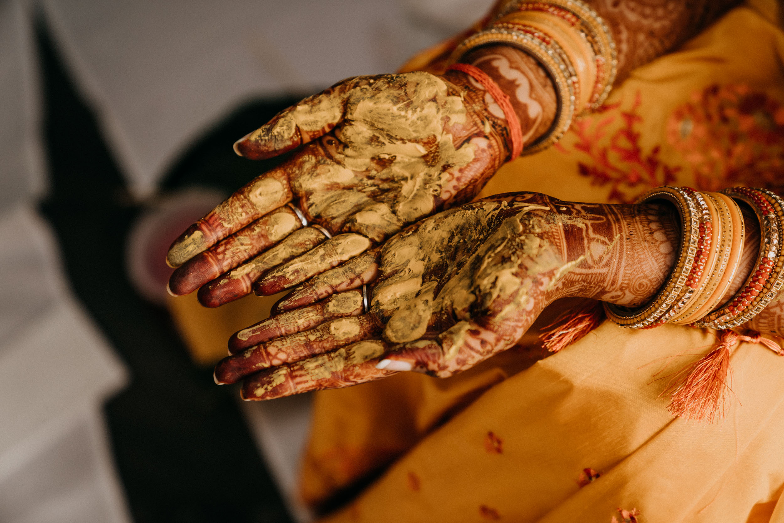 Hindu-wedding-charlotte-nc-yesha-vishal016.jpg