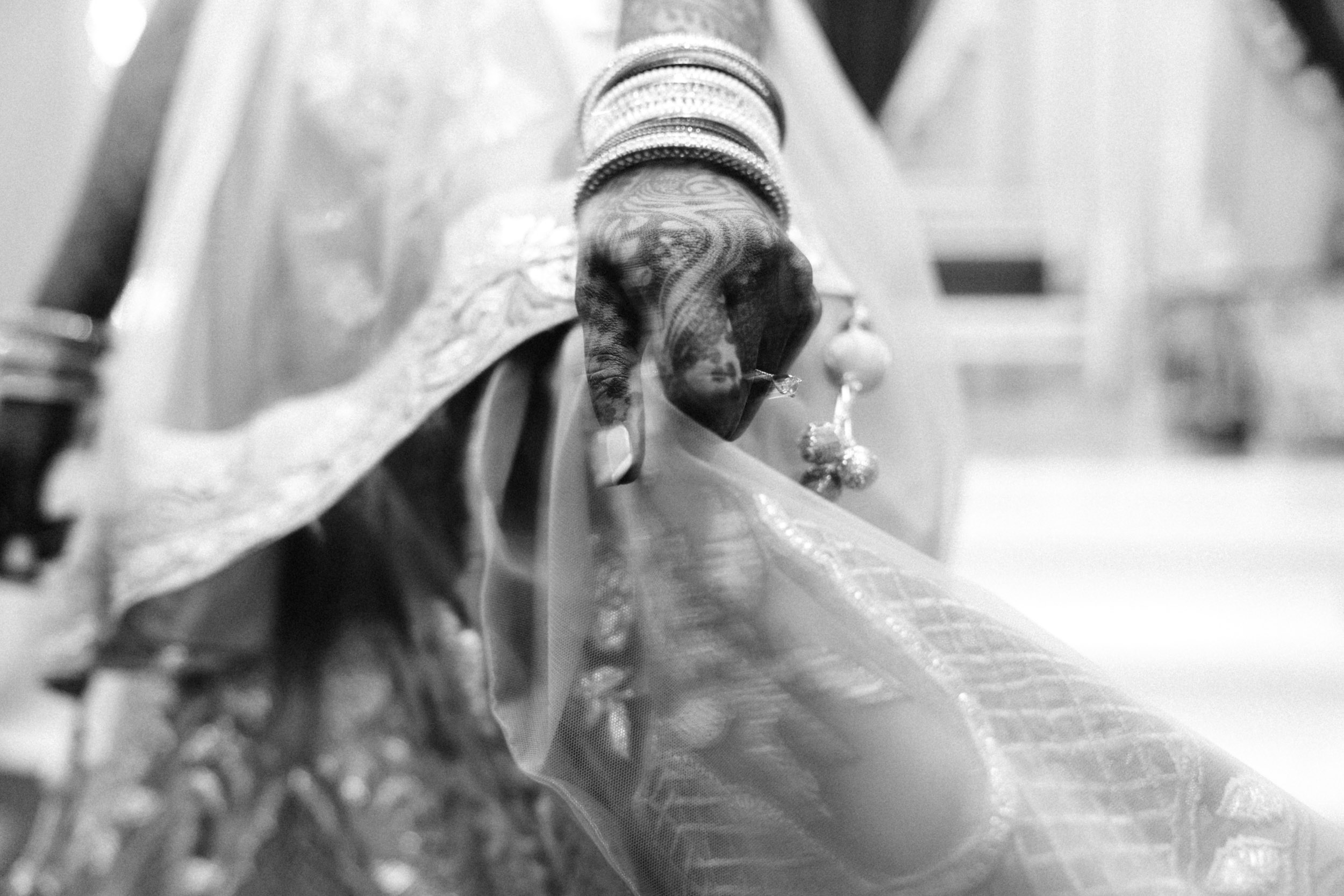 Hindu-wedding-charlotte-nc-yesha-vishal018.jpg