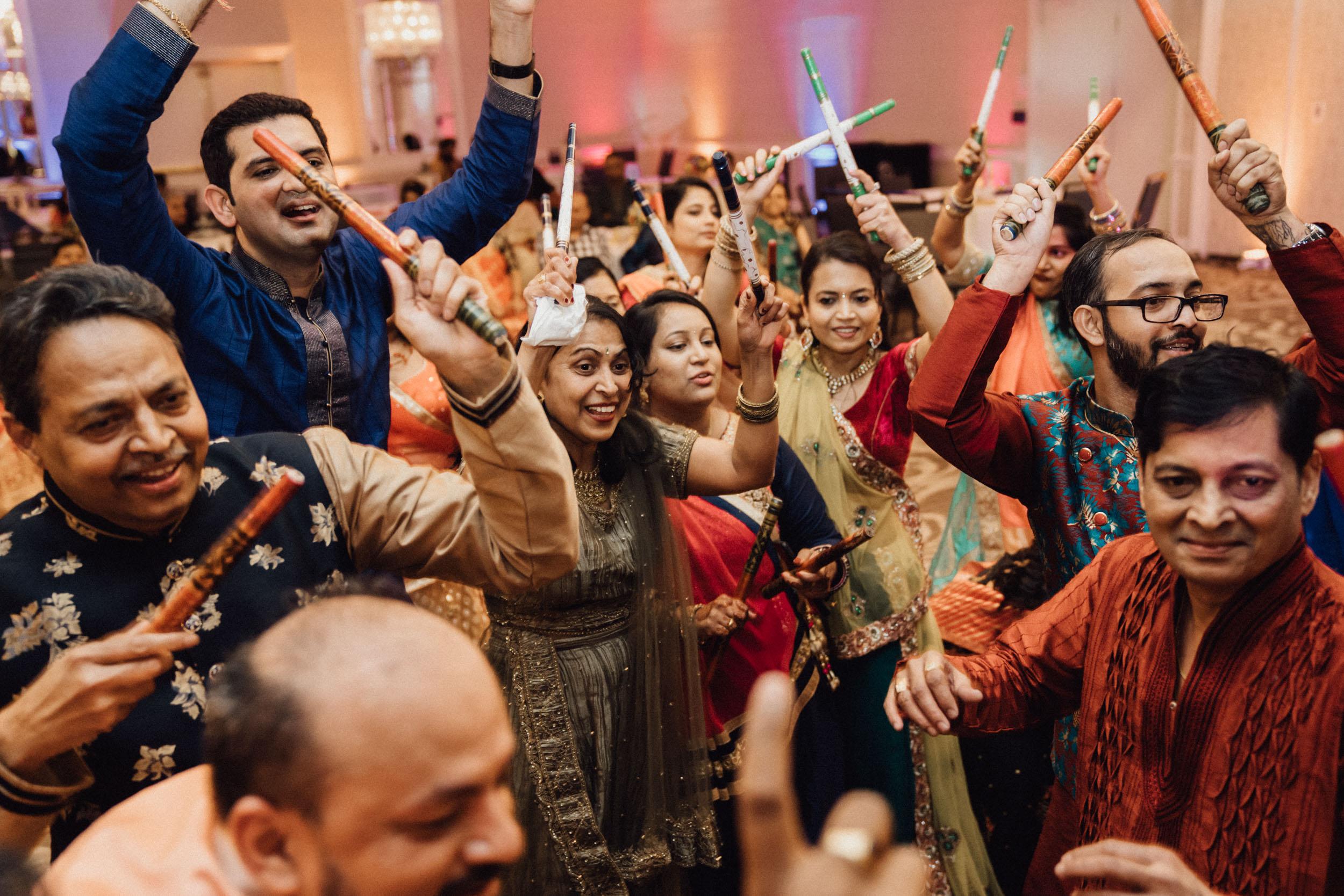Hindu-wedding-charlotte-nc-yesha-vishal020.jpg
