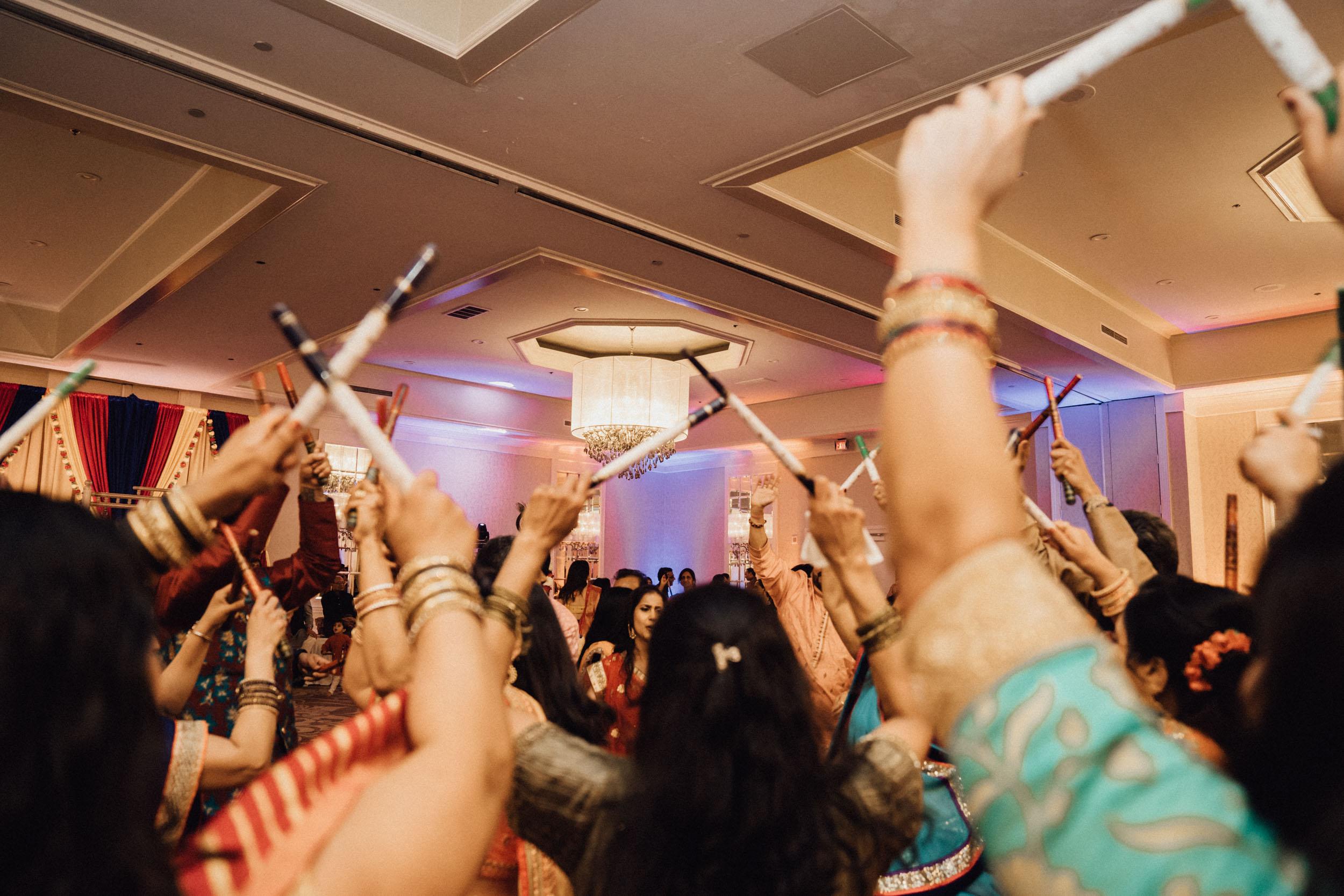 Hindu-wedding-charlotte-nc-yesha-vishal021.jpg