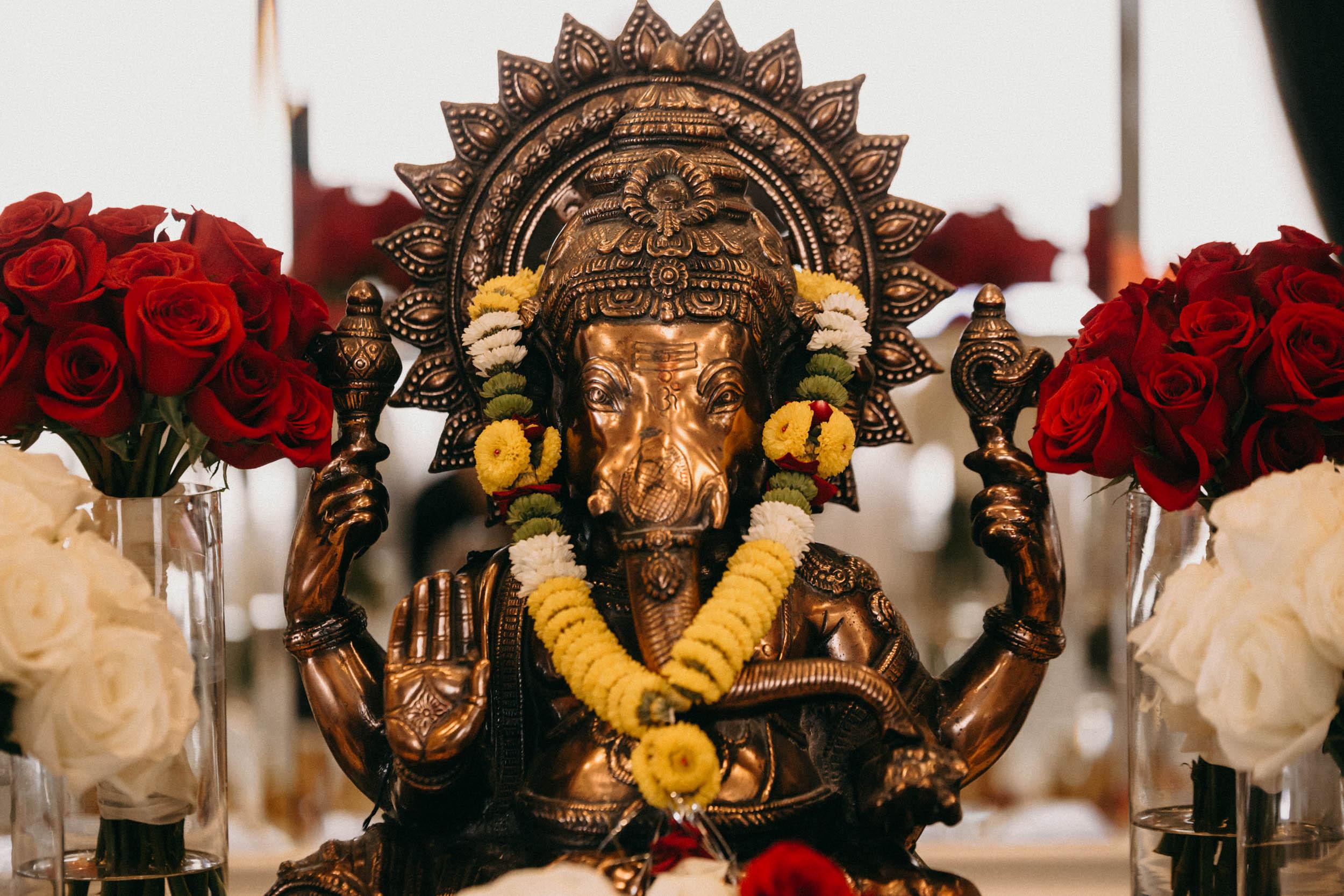 Hindu-wedding-charlotte-nc-yesha-vishal023.jpg