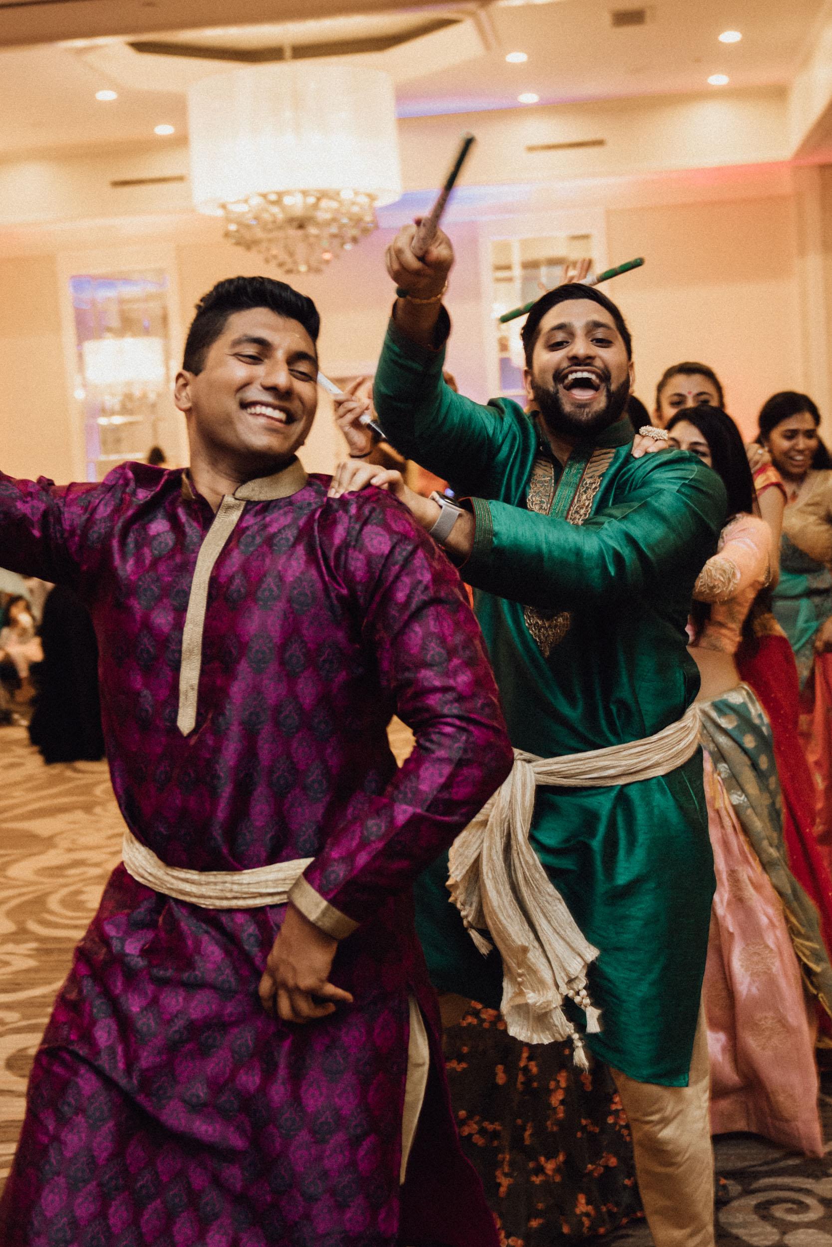 Hindu-wedding-charlotte-nc-yesha-vishal022.jpg
