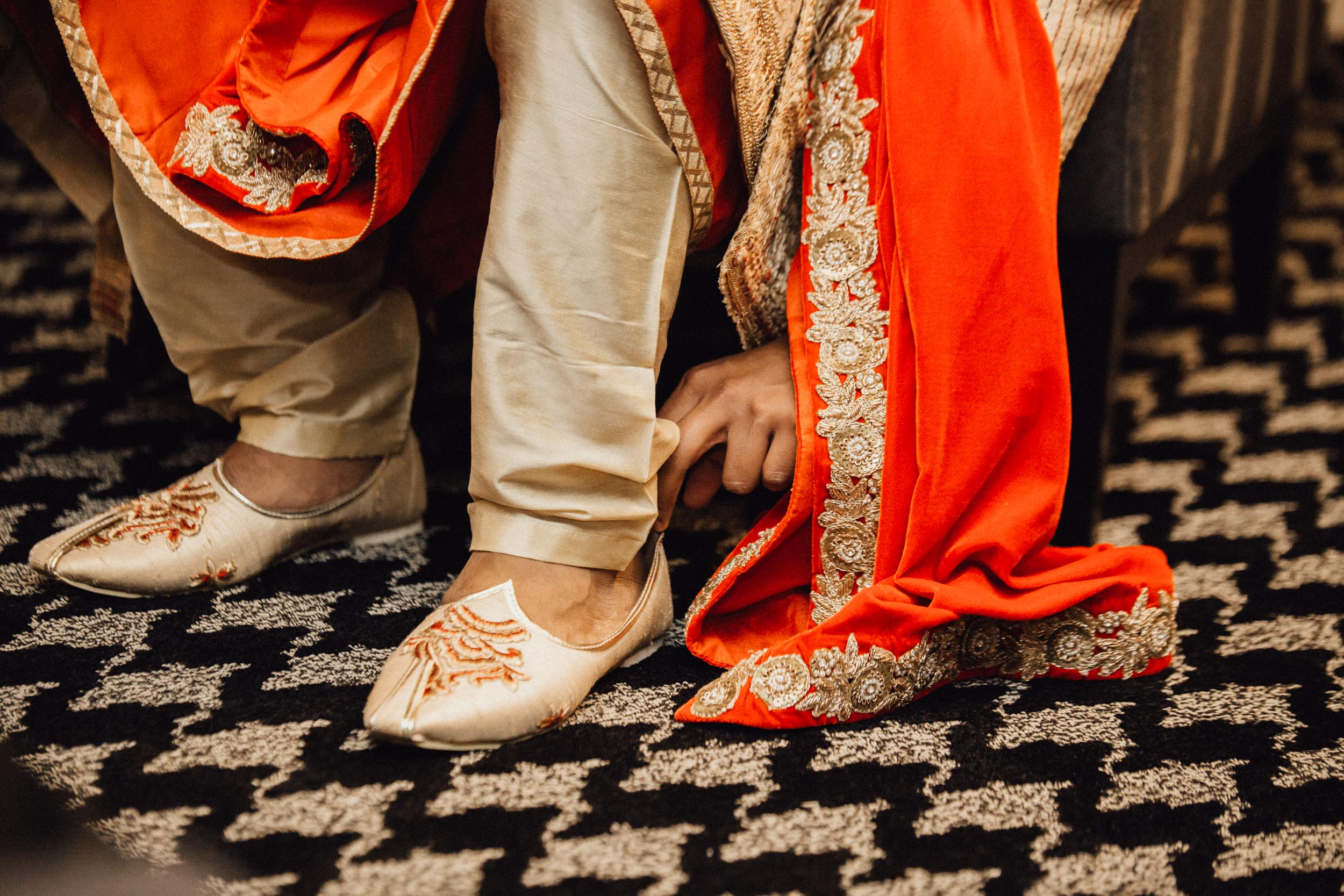 Hindu-wedding-charlotte-nc-yesha-vishal029.jpg